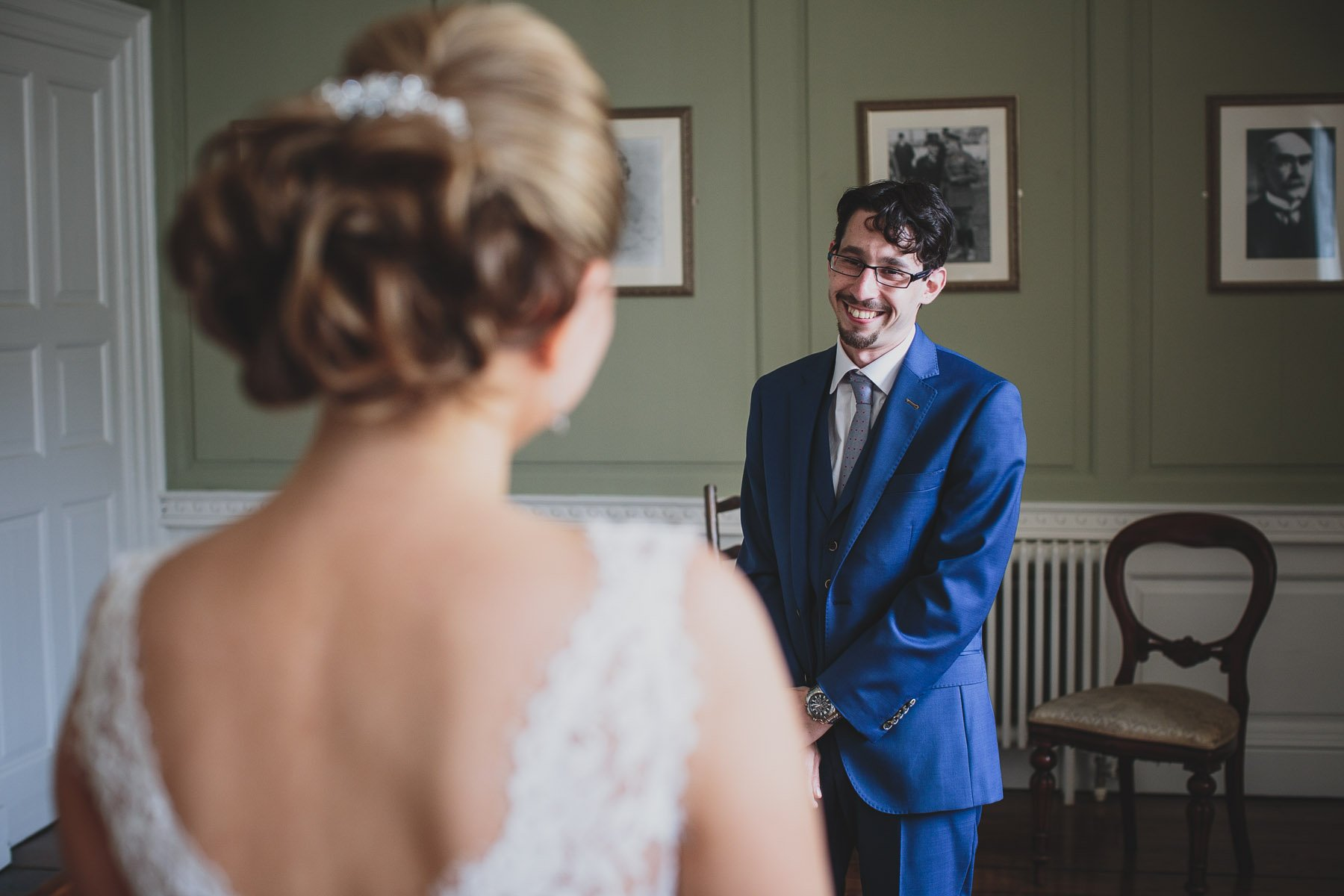Stanmer-House-Wedding-Photography-Fazackarley-034