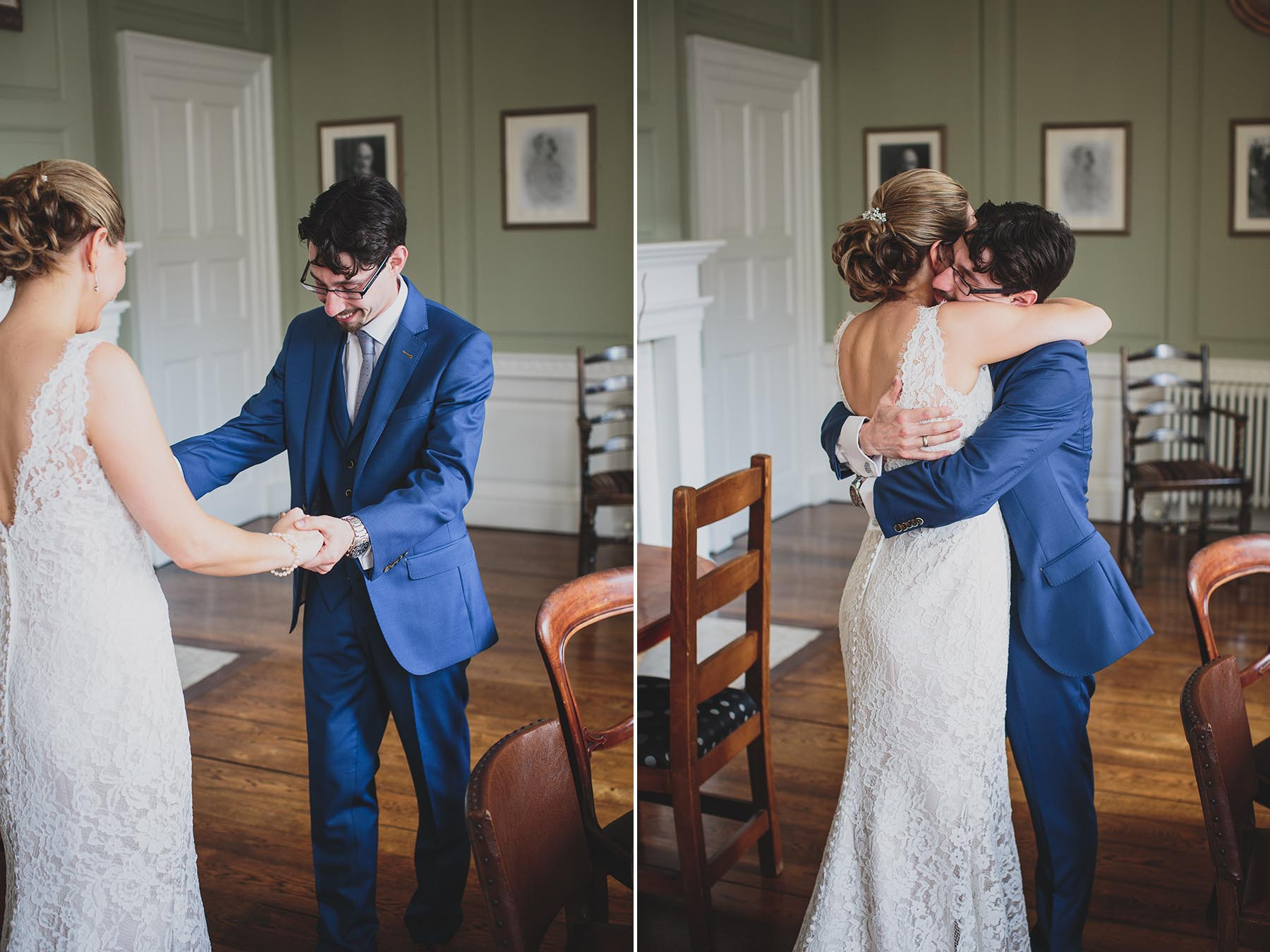 Stanmer-House-Wedding-Photography-Fazackarley-035