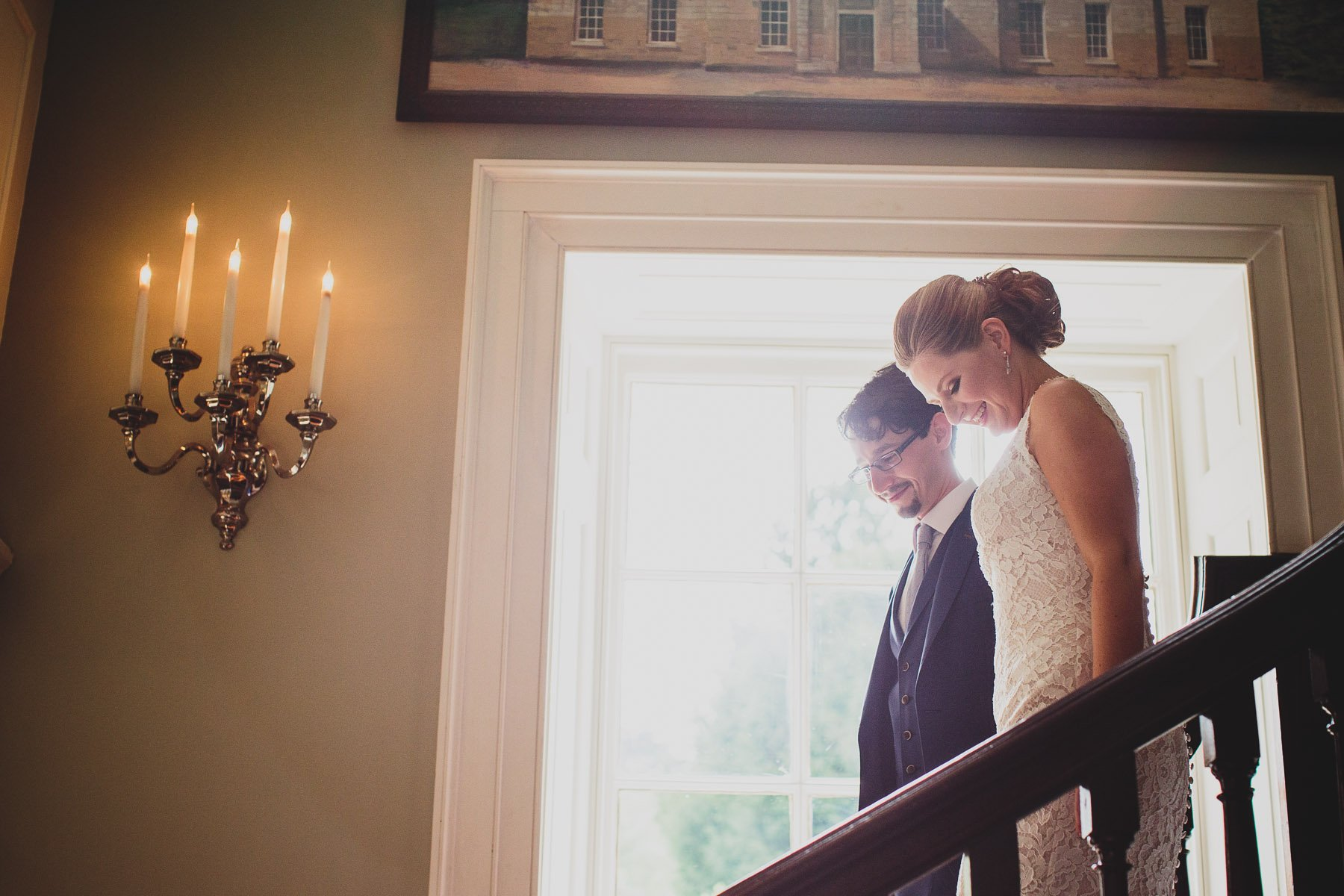 Stanmer-House-Wedding-Photography-Fazackarley-038