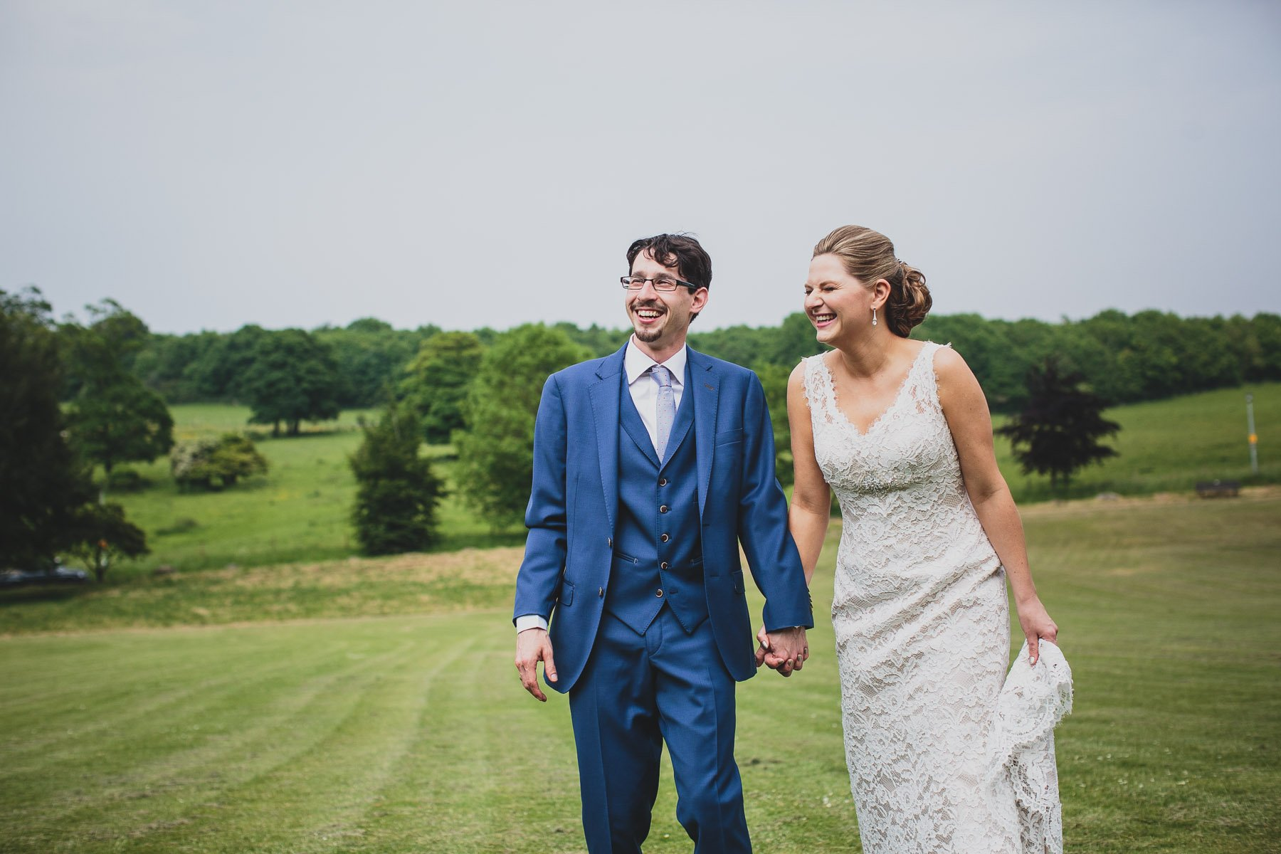 Stanmer-House-Wedding-Photography-Fazackarley-041