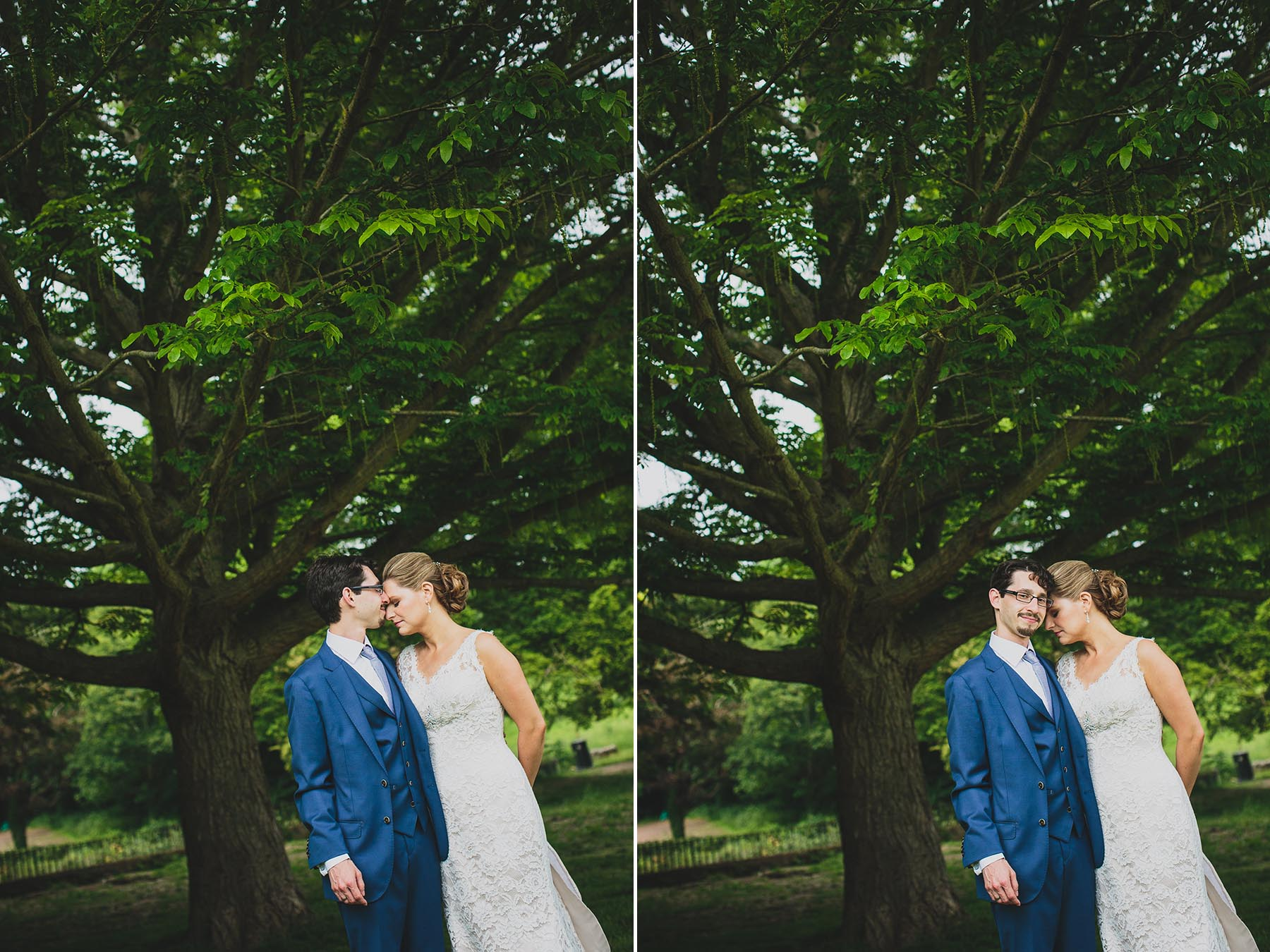 Stanmer-House-Wedding-Photography-Fazackarley-042
