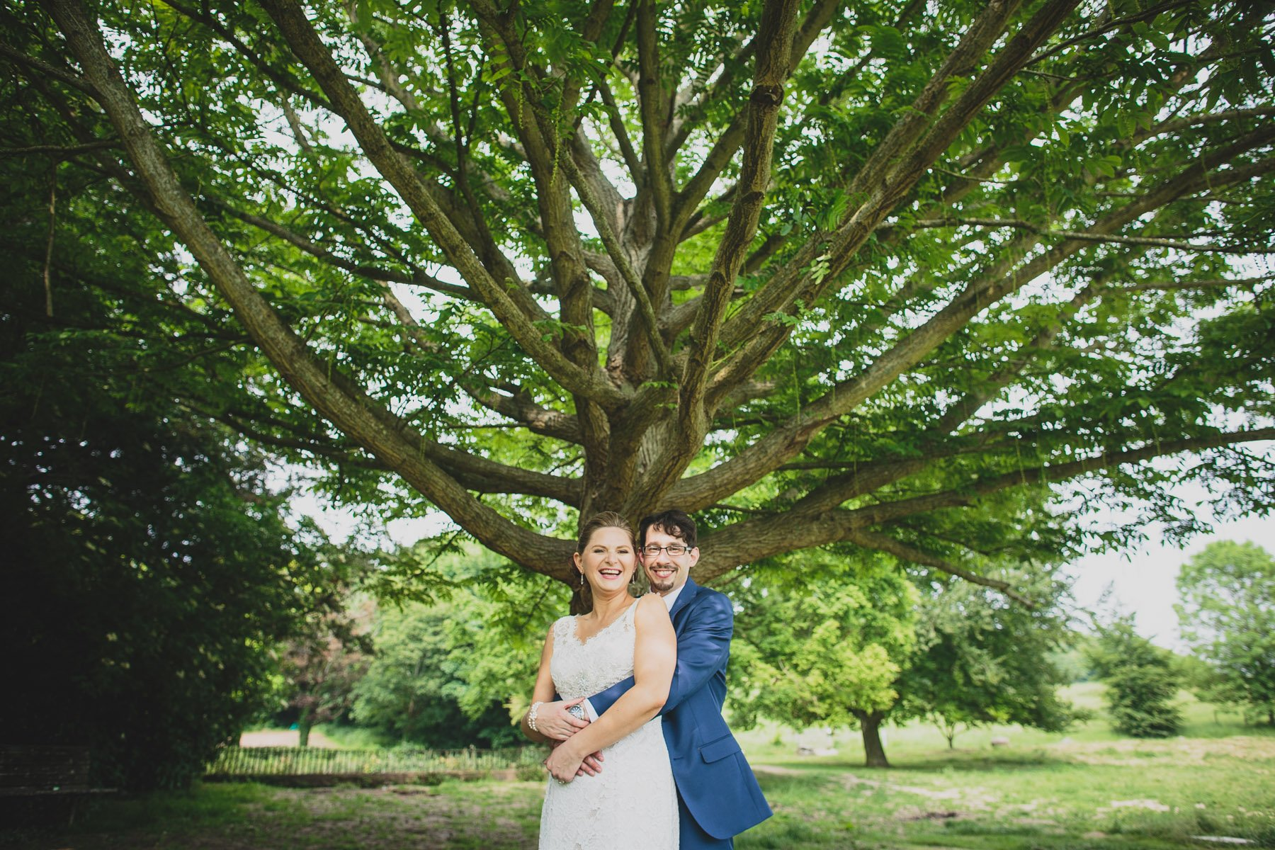Stanmer-House-Wedding-Photography-Fazackarley-045