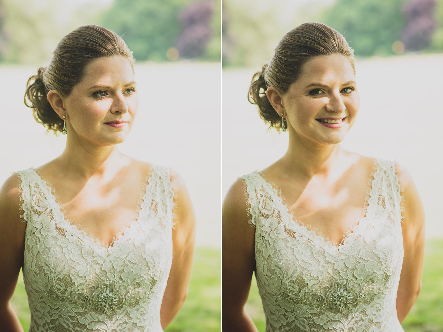 Stanmer-House-Wedding-Photography-Fazackarley-046