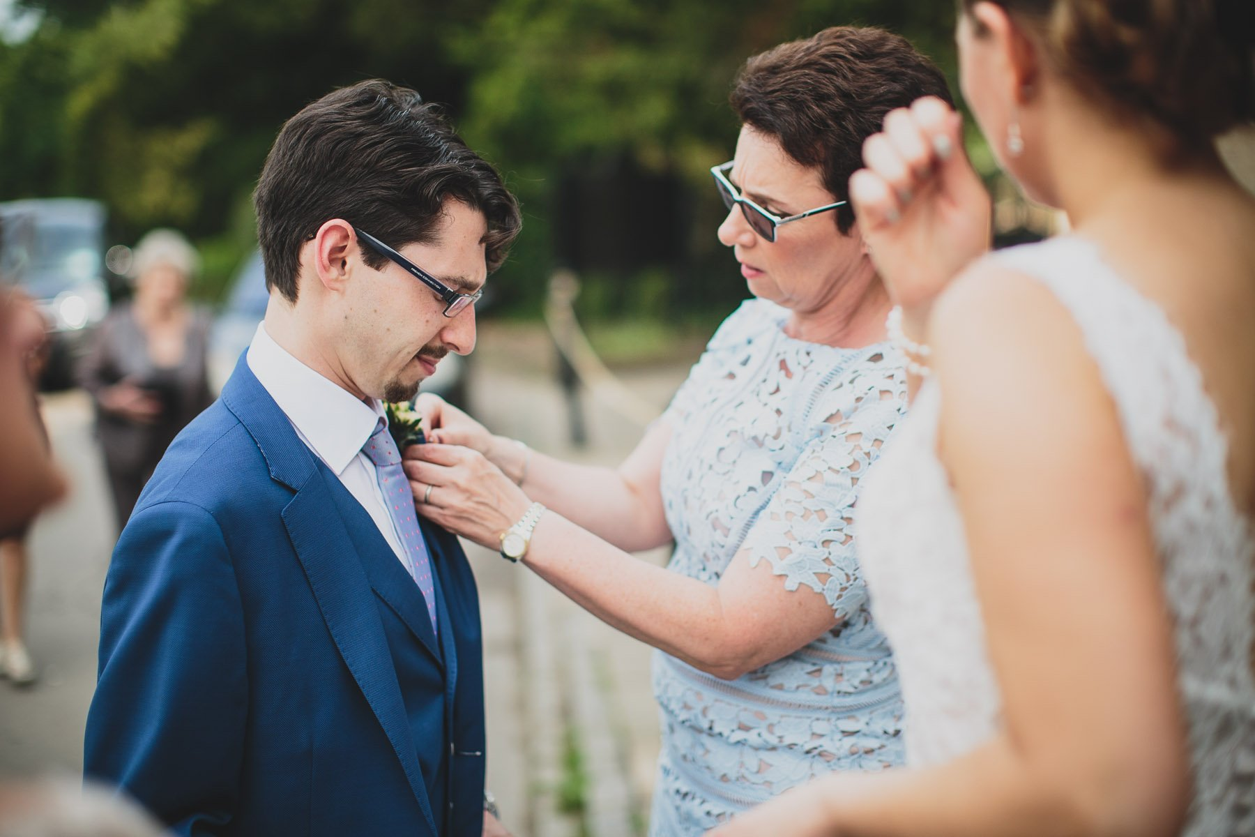 Stanmer-House-Wedding-Photography-Fazackarley-051