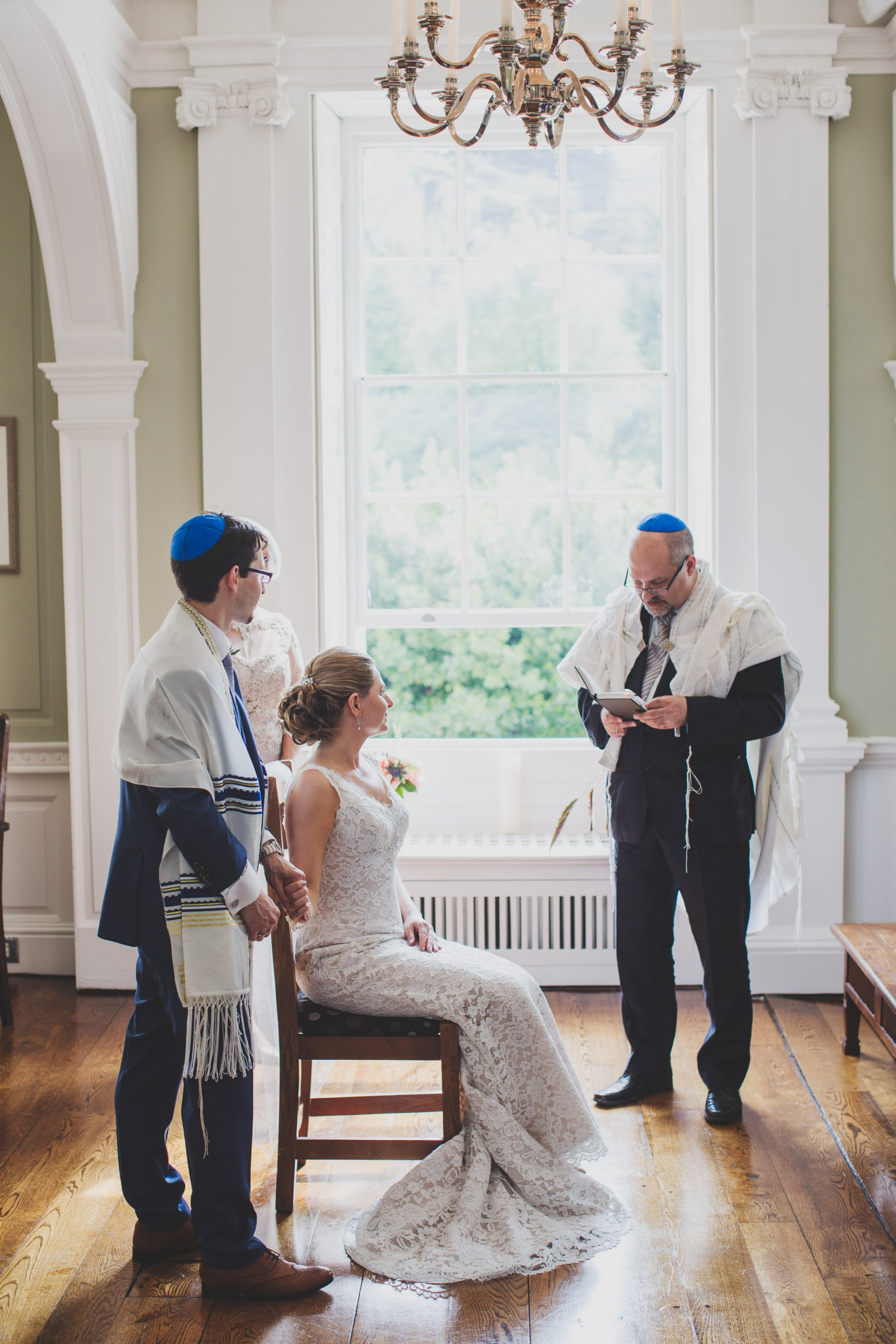 Stanmer-House-Wedding-Photography-Fazackarley-053