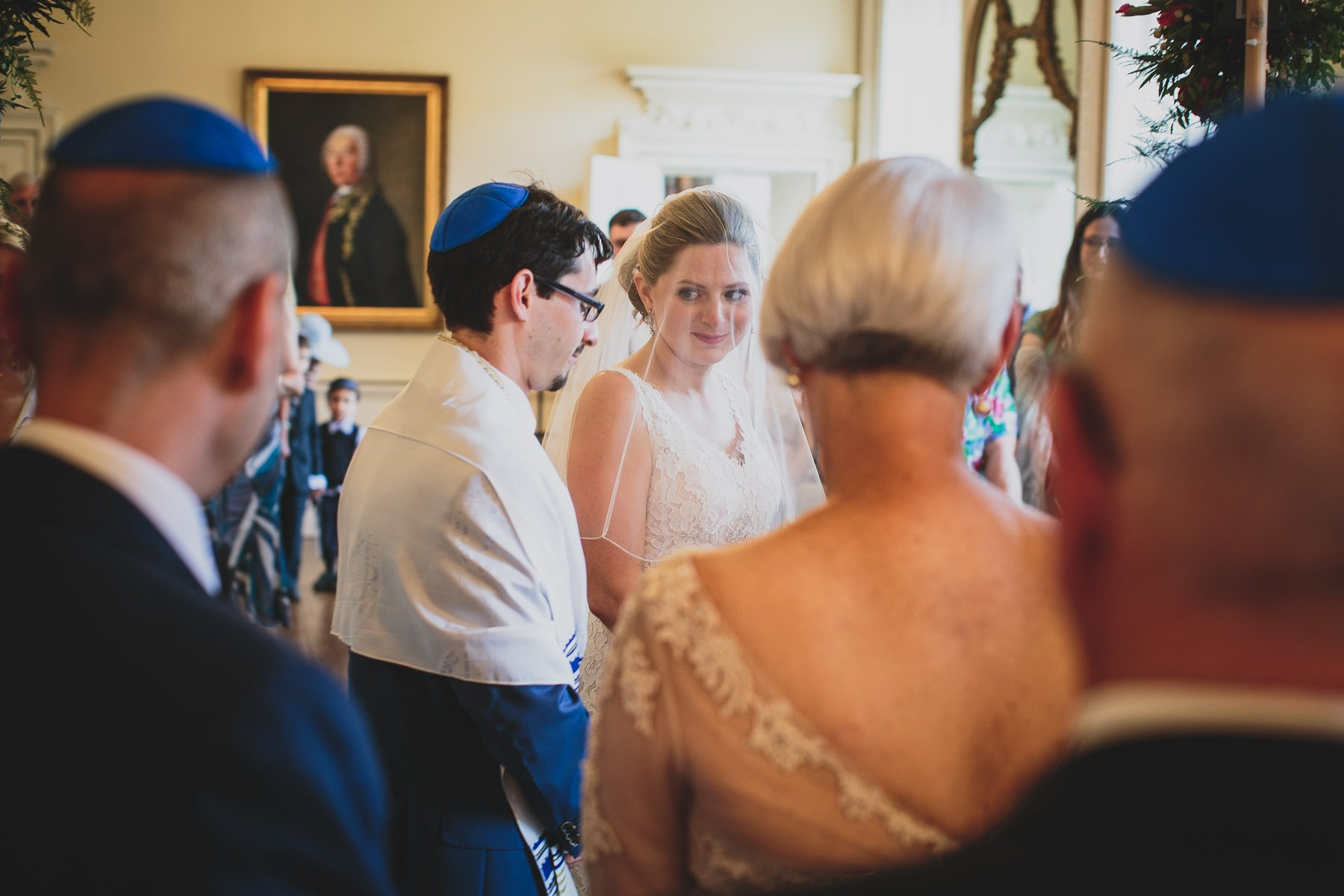Stanmer-House-Wedding-Photography-Fazackarley-057