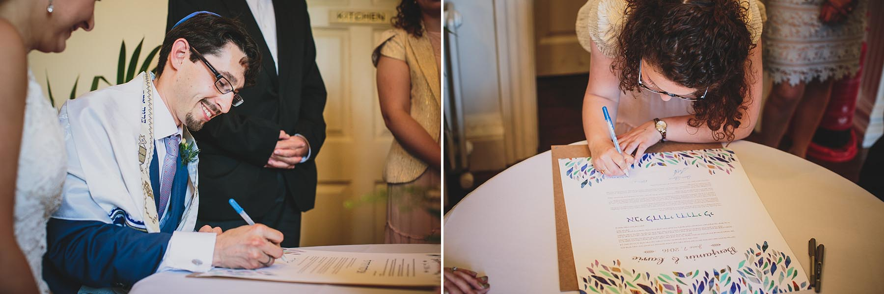 Stanmer-House-Wedding-Photography-Fazackarley-060