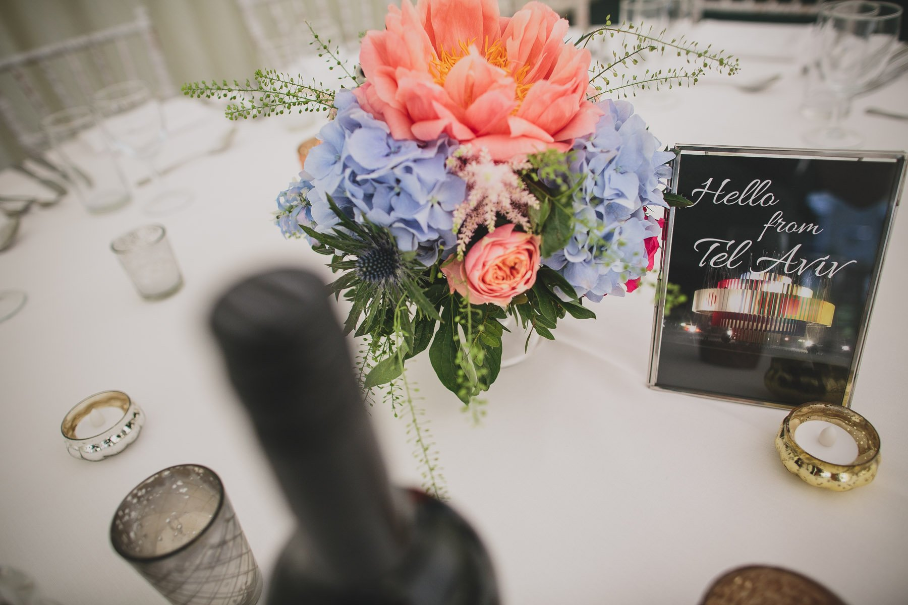 Stanmer-House-Wedding-Photography-Fazackarley-071