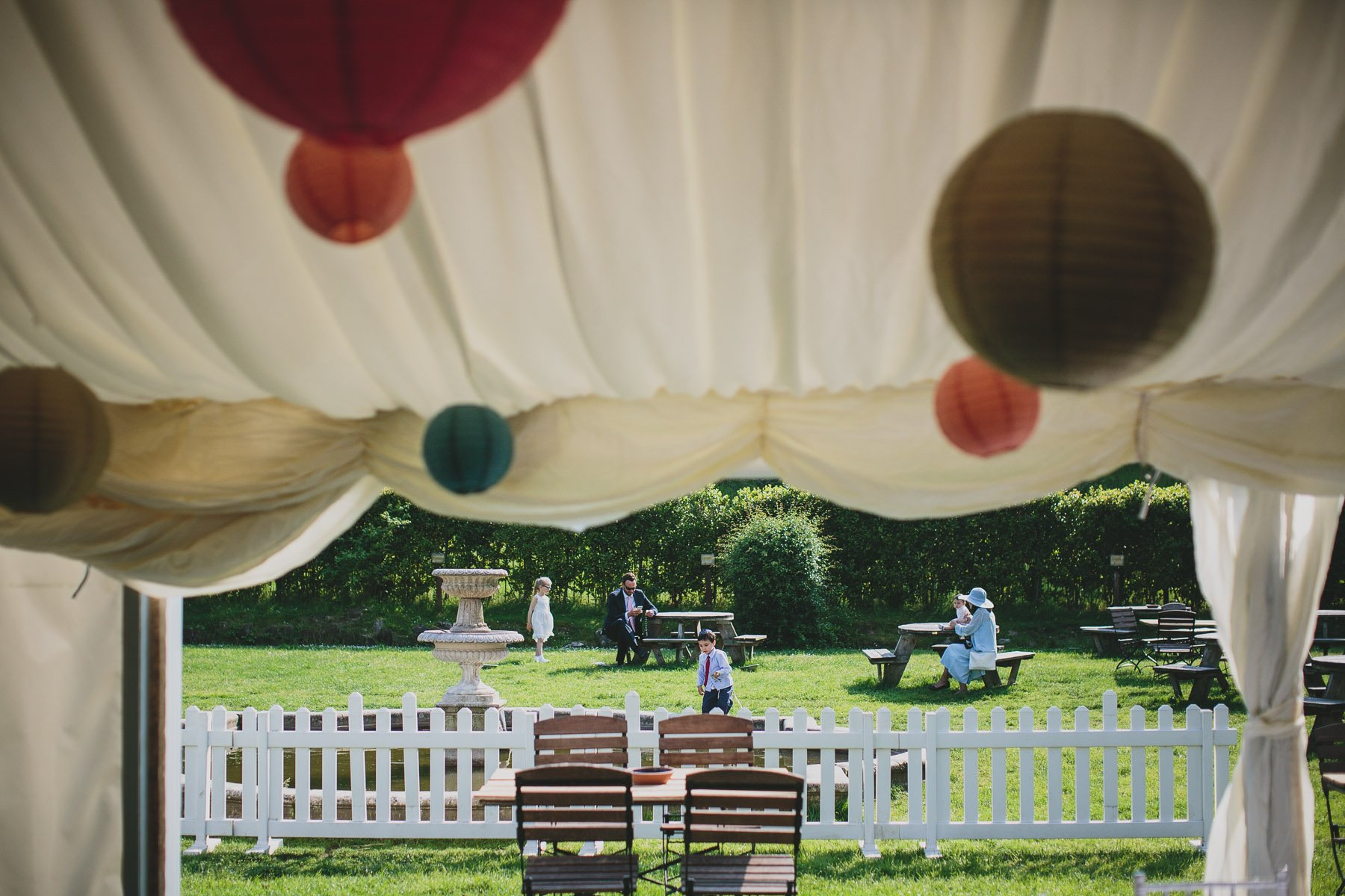 Stanmer-House-Wedding-Photography-Fazackarley-072