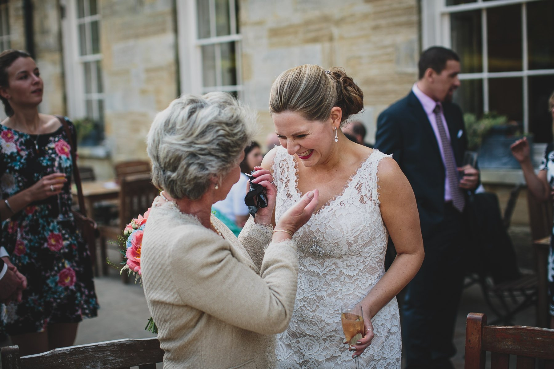 Stanmer-House-Wedding-Photography-Fazackarley-073
