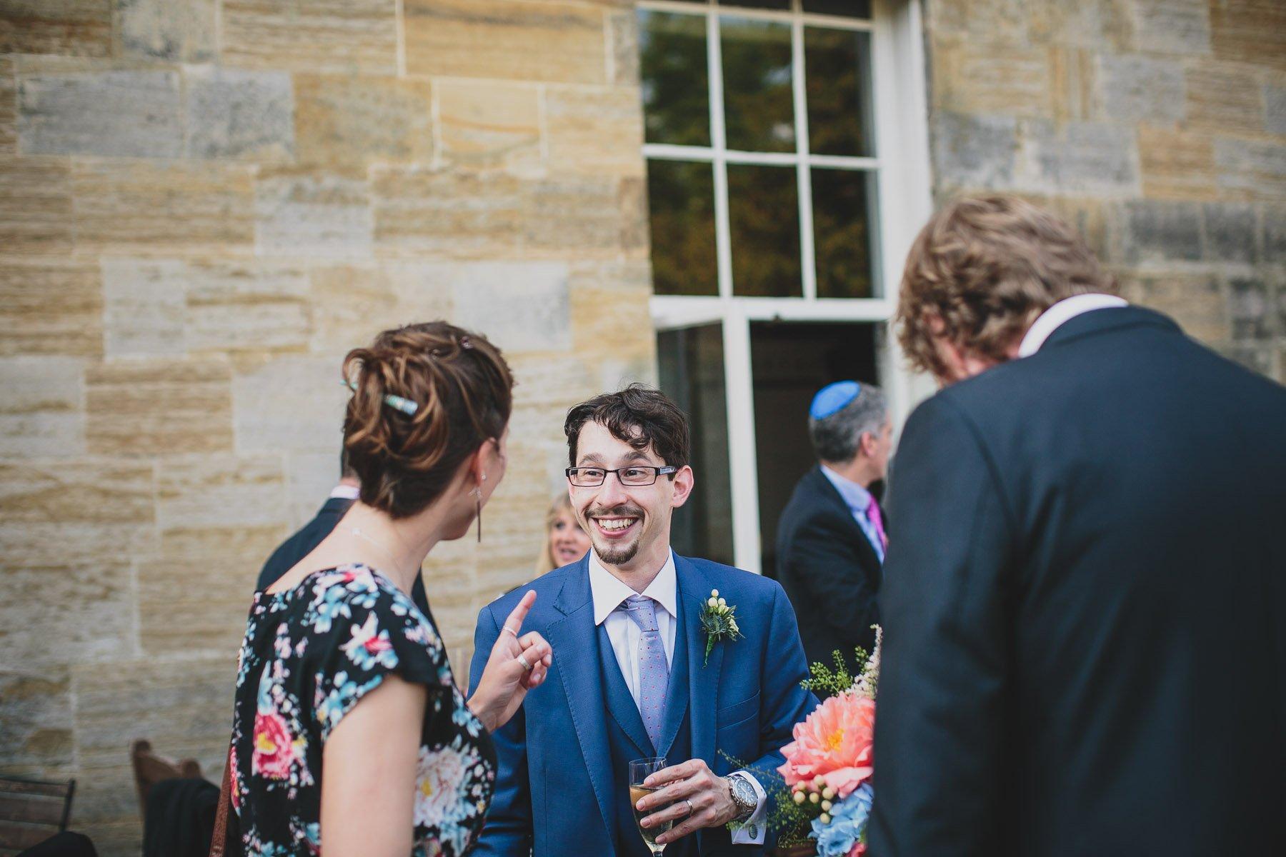 Stanmer-House-Wedding-Photography-Fazackarley-074