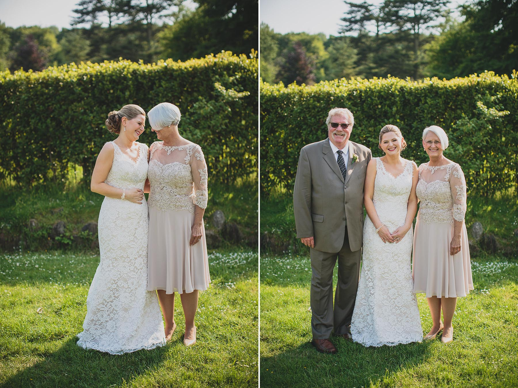 Stanmer-House-Wedding-Photography-Fazackarley-075