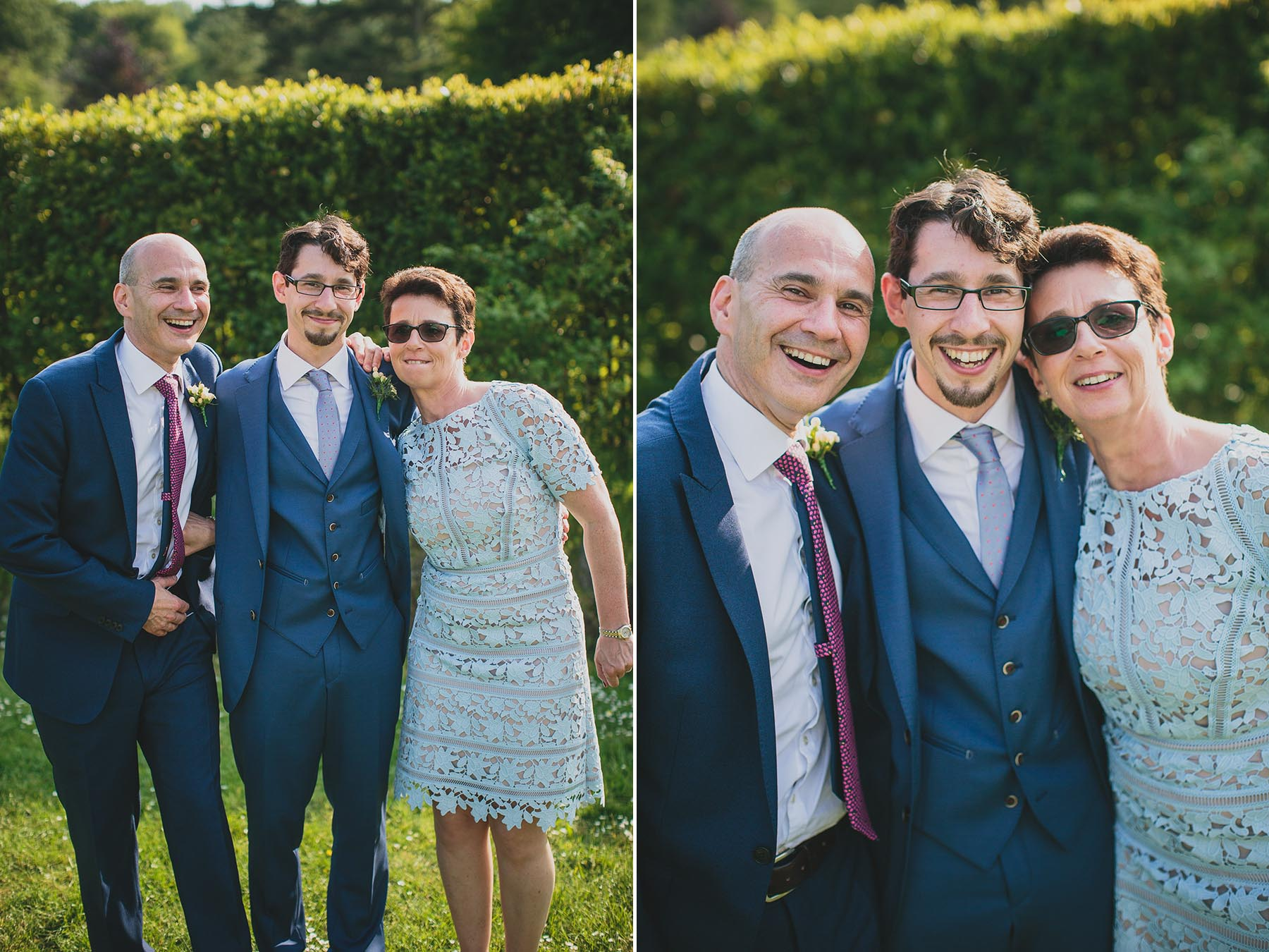Stanmer-House-Wedding-Photography-Fazackarley-076
