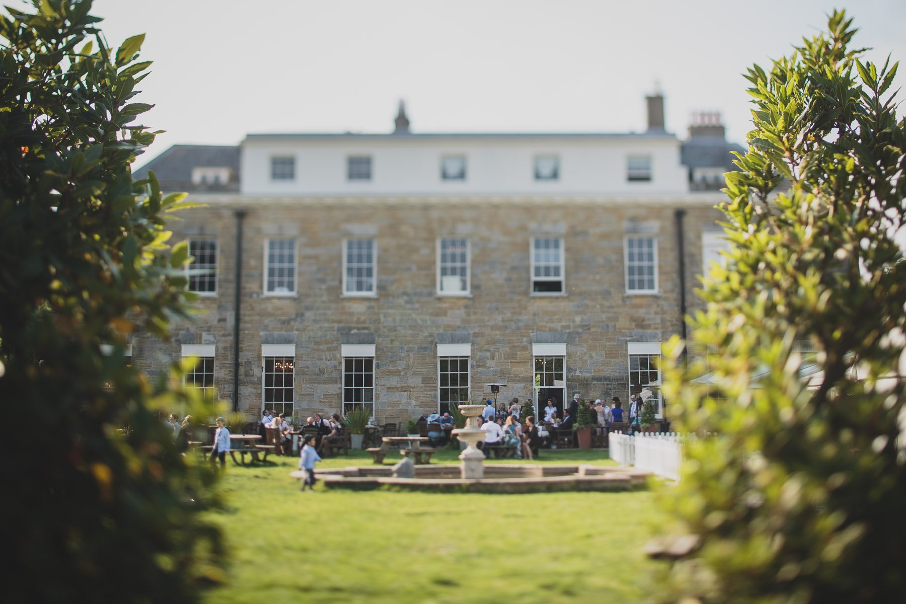 Stanmer-House-Wedding-Photography-Fazackarley-079