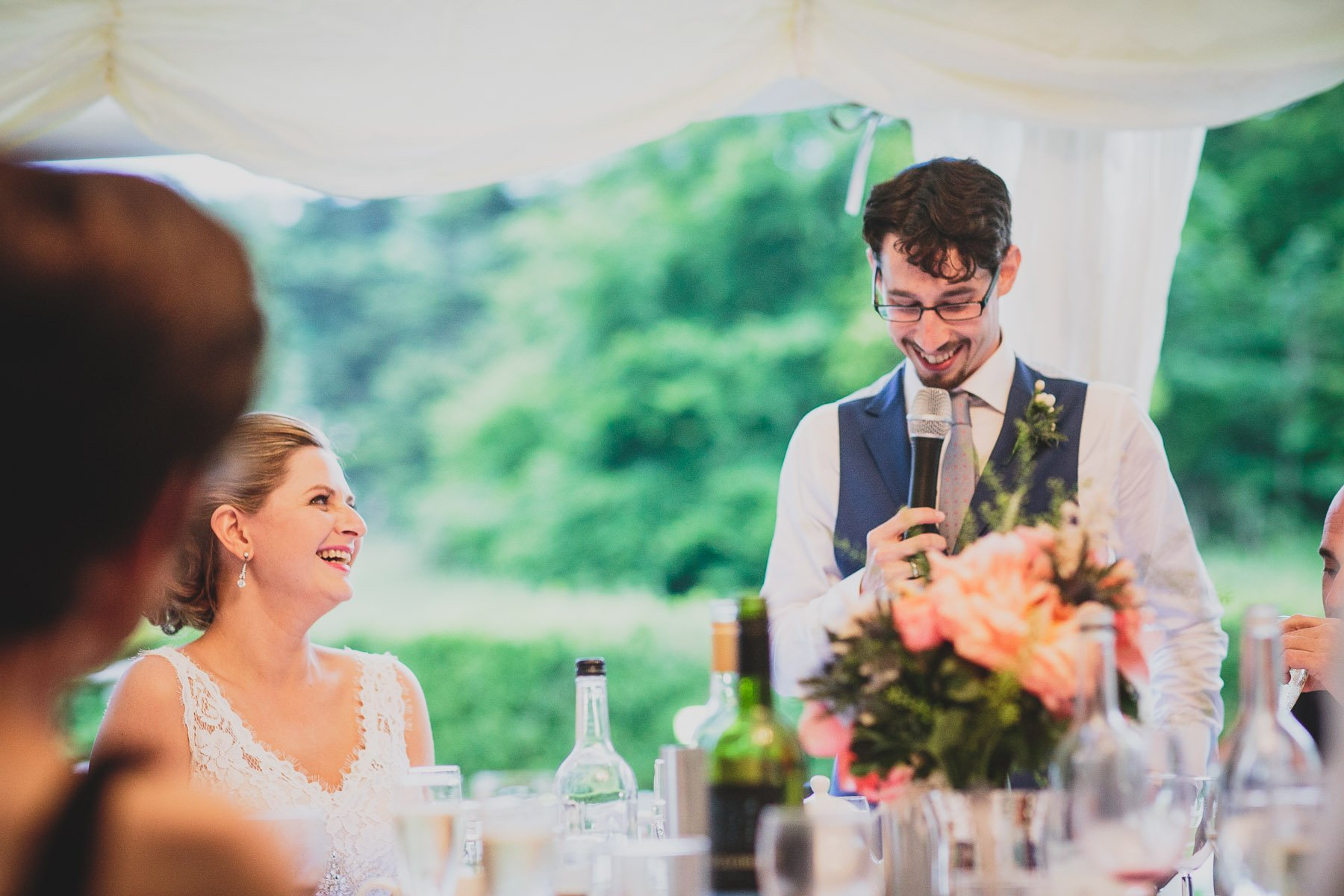 Stanmer-House-Wedding-Photography-Fazackarley-091