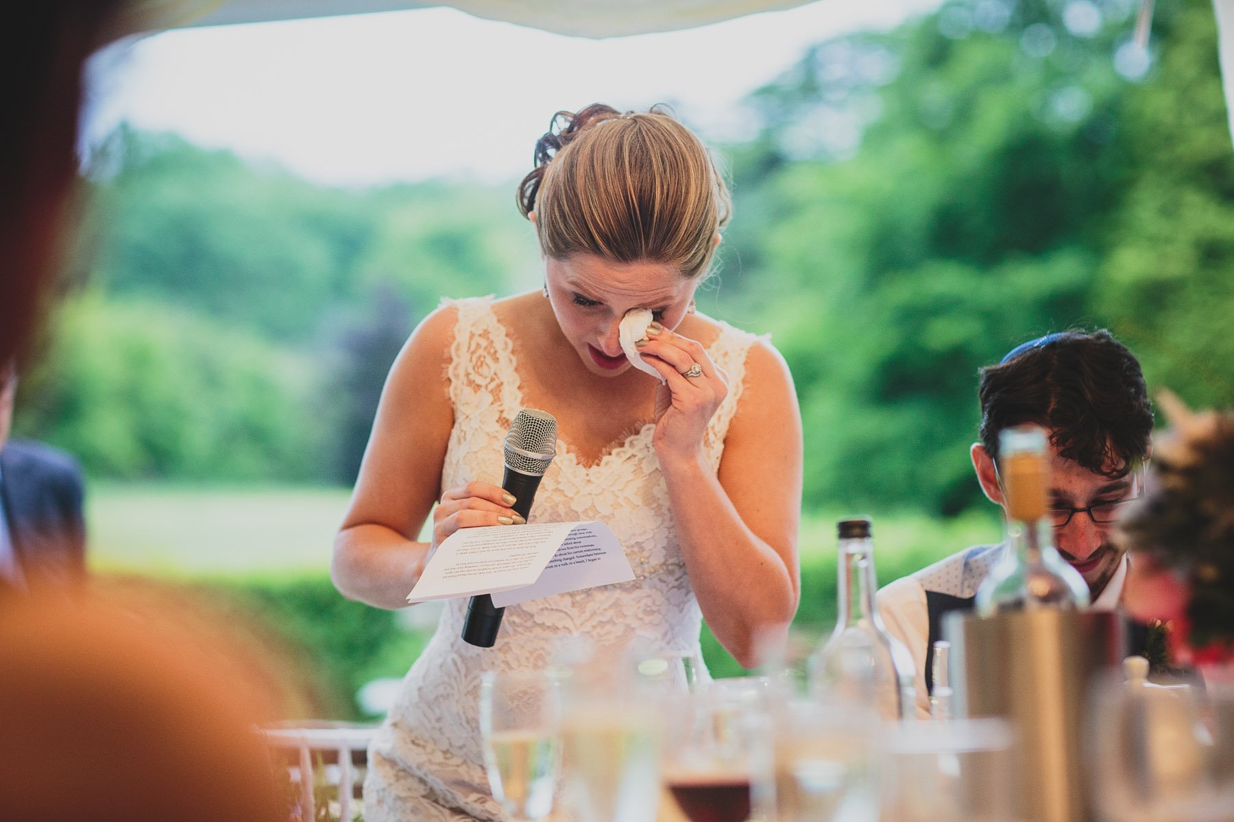 Stanmer-House-Wedding-Photography-Fazackarley-093