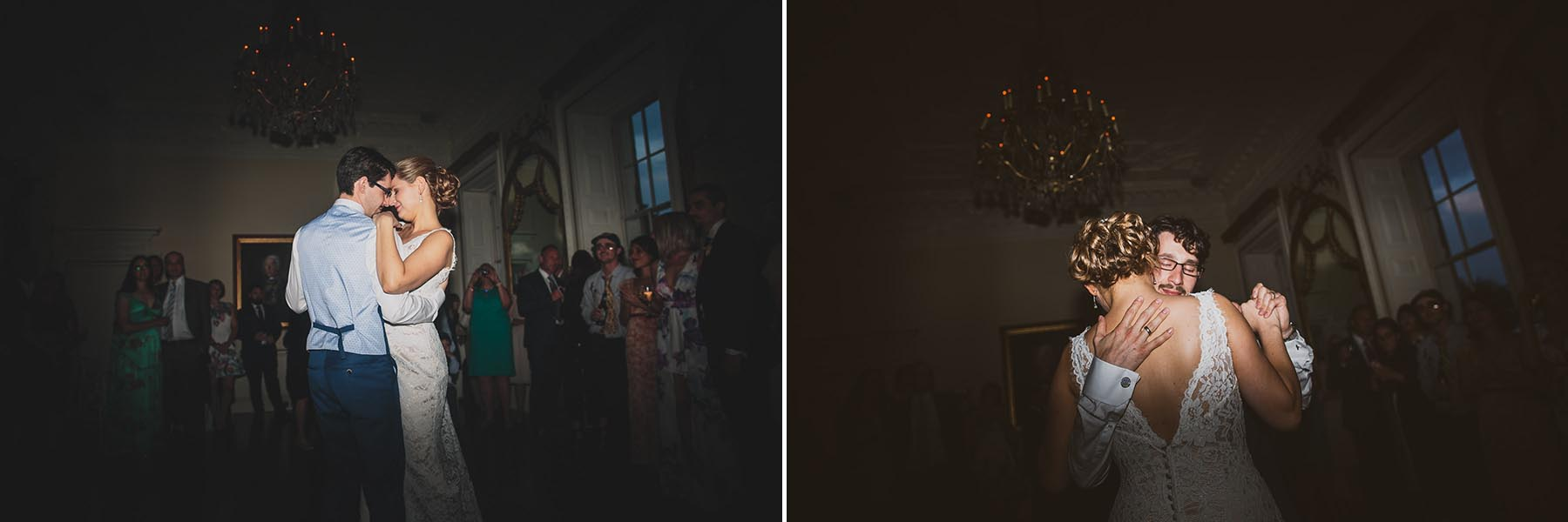 Stanmer-House-Wedding-Photography-Fazackarley-101