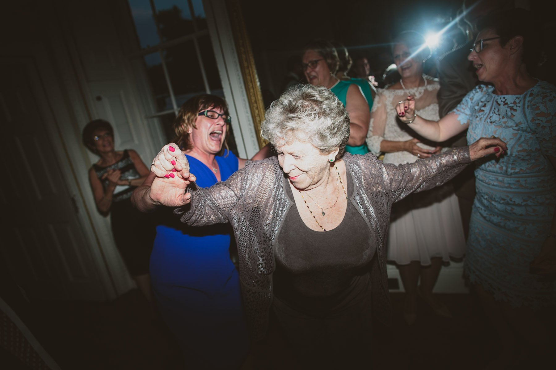 Stanmer-House-Wedding-Photography-Fazackarley-103