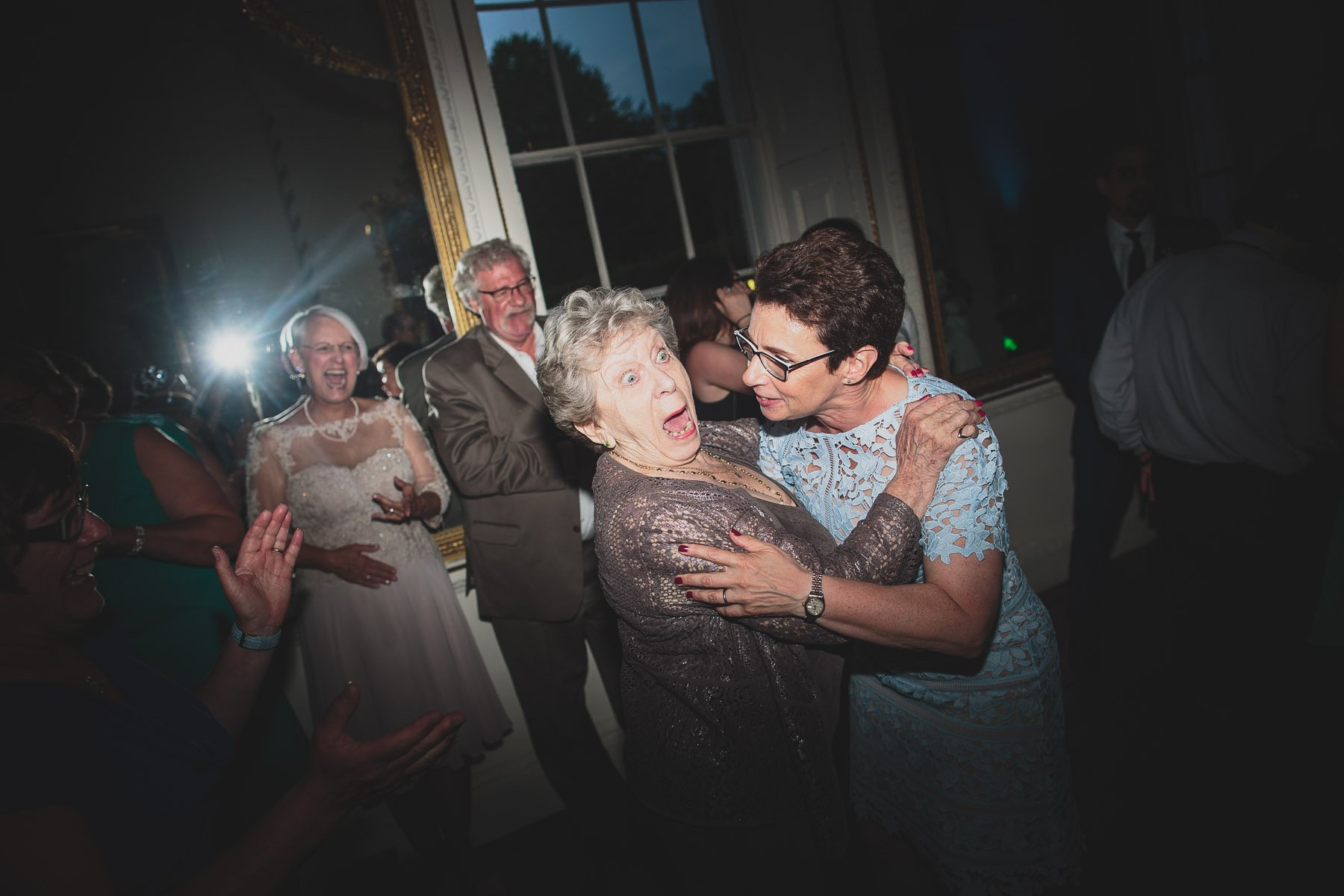 Stanmer-House-Wedding-Photography-Fazackarley-104