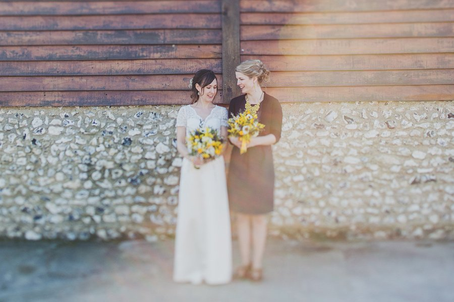 Pangdean-Barn-Wedding-Photography-06