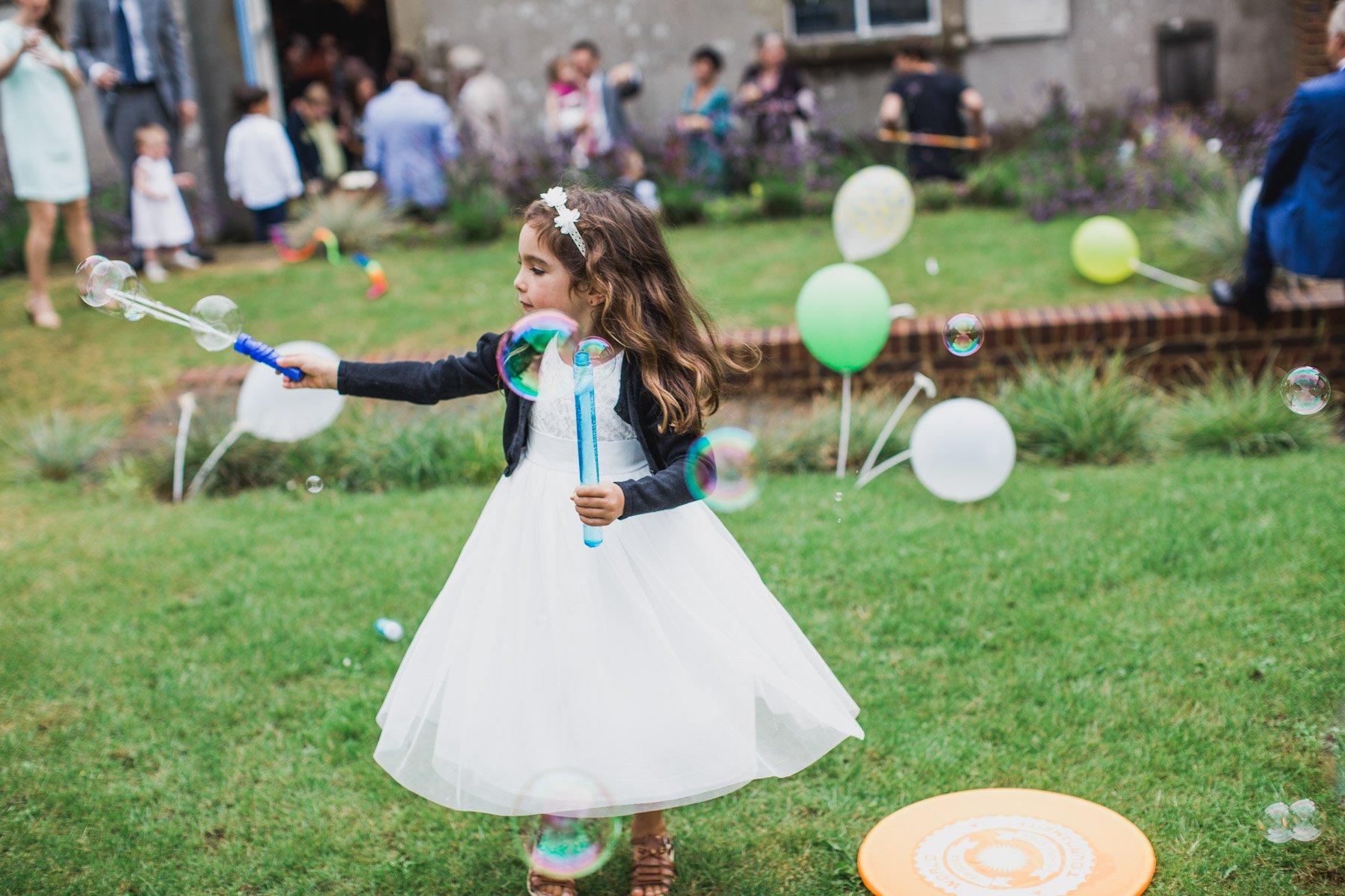 Alfriston-Wedding-Phototgrapher-Chloe-Dave-064