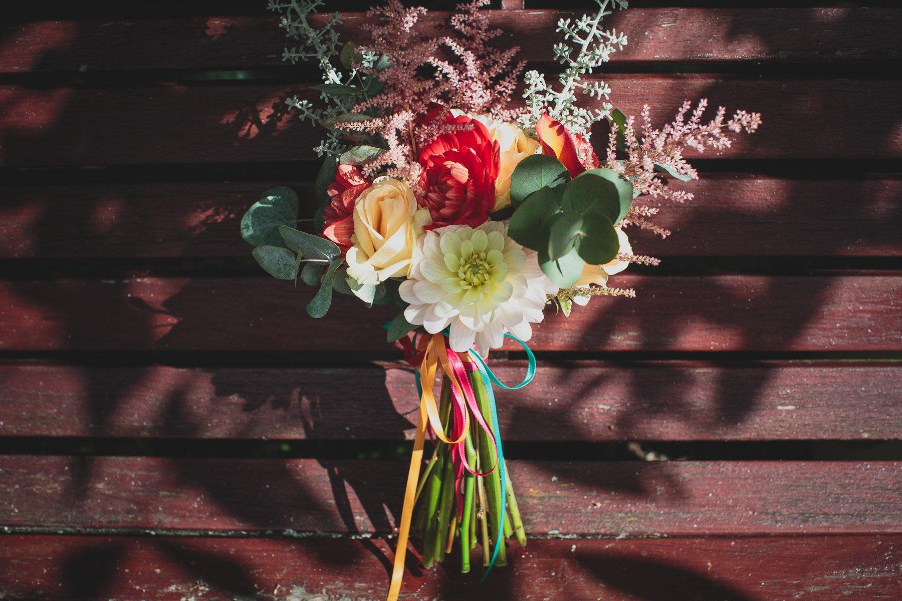 eastbourne-wedding-photography-hannah-tom-002