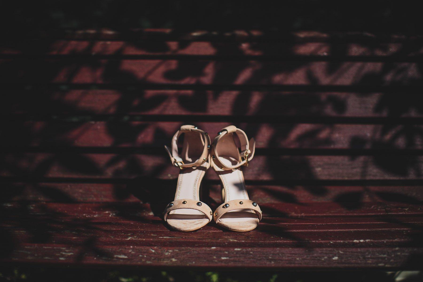 eastbourne-wedding-photography-hannah-tom-004