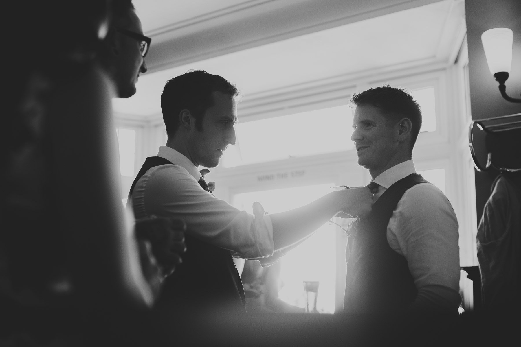 eastbourne-wedding-photography-hannah-tom-008