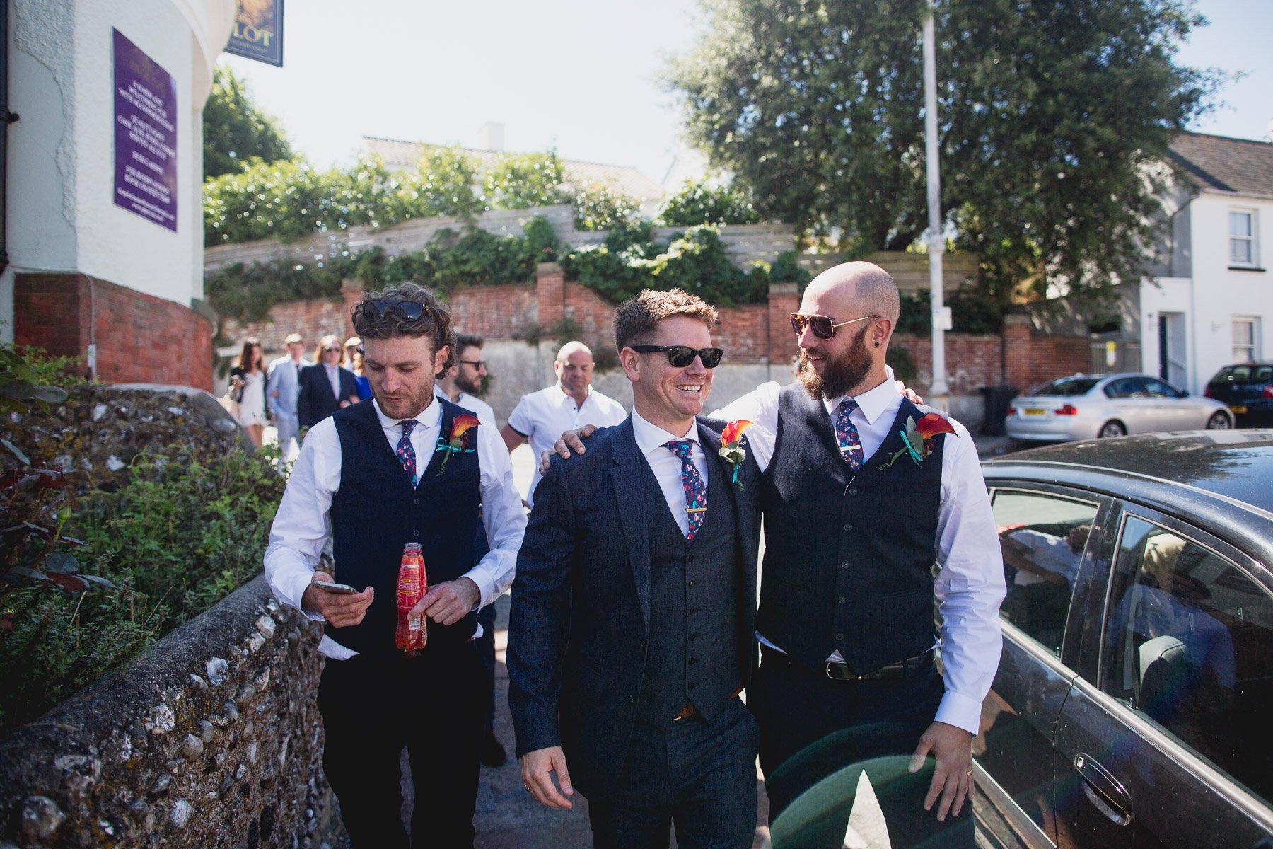 eastbourne-wedding-photography-hannah-tom-010