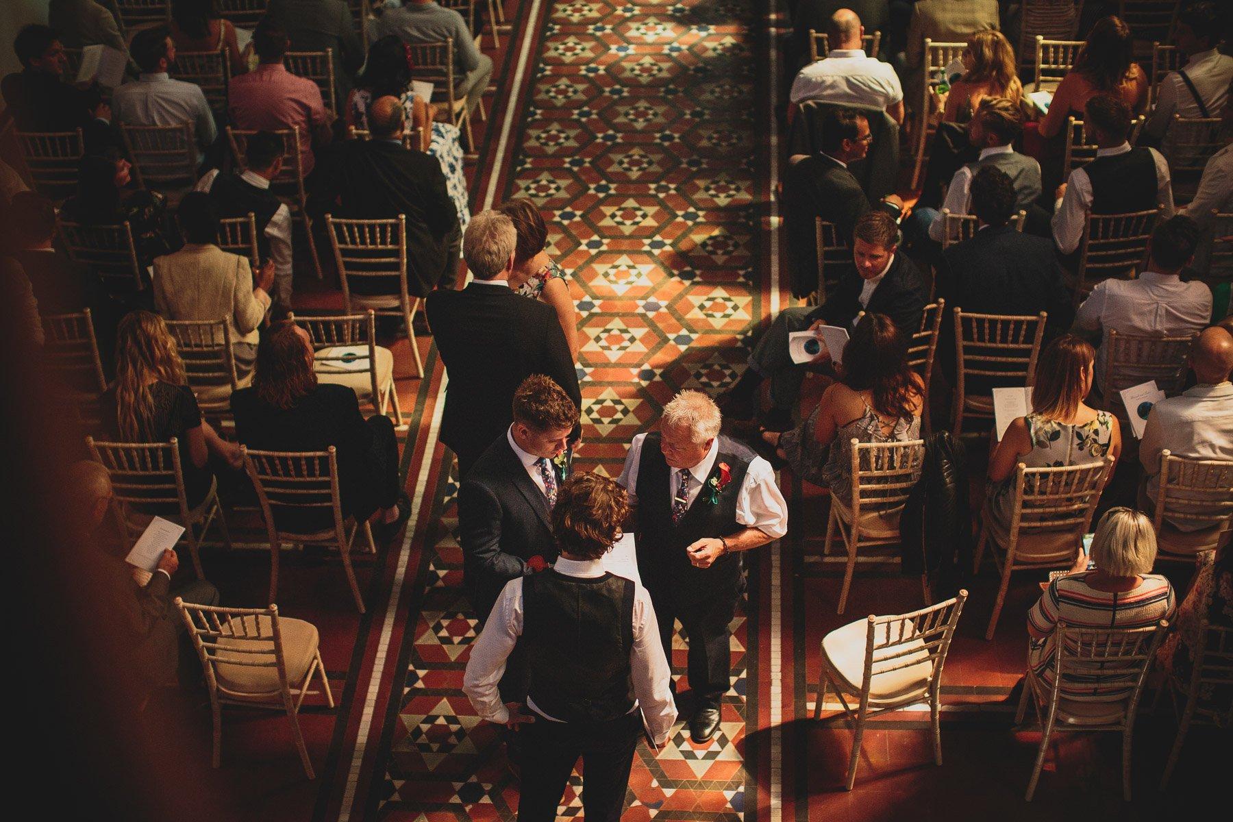 eastbourne-wedding-photography-hannah-tom-015