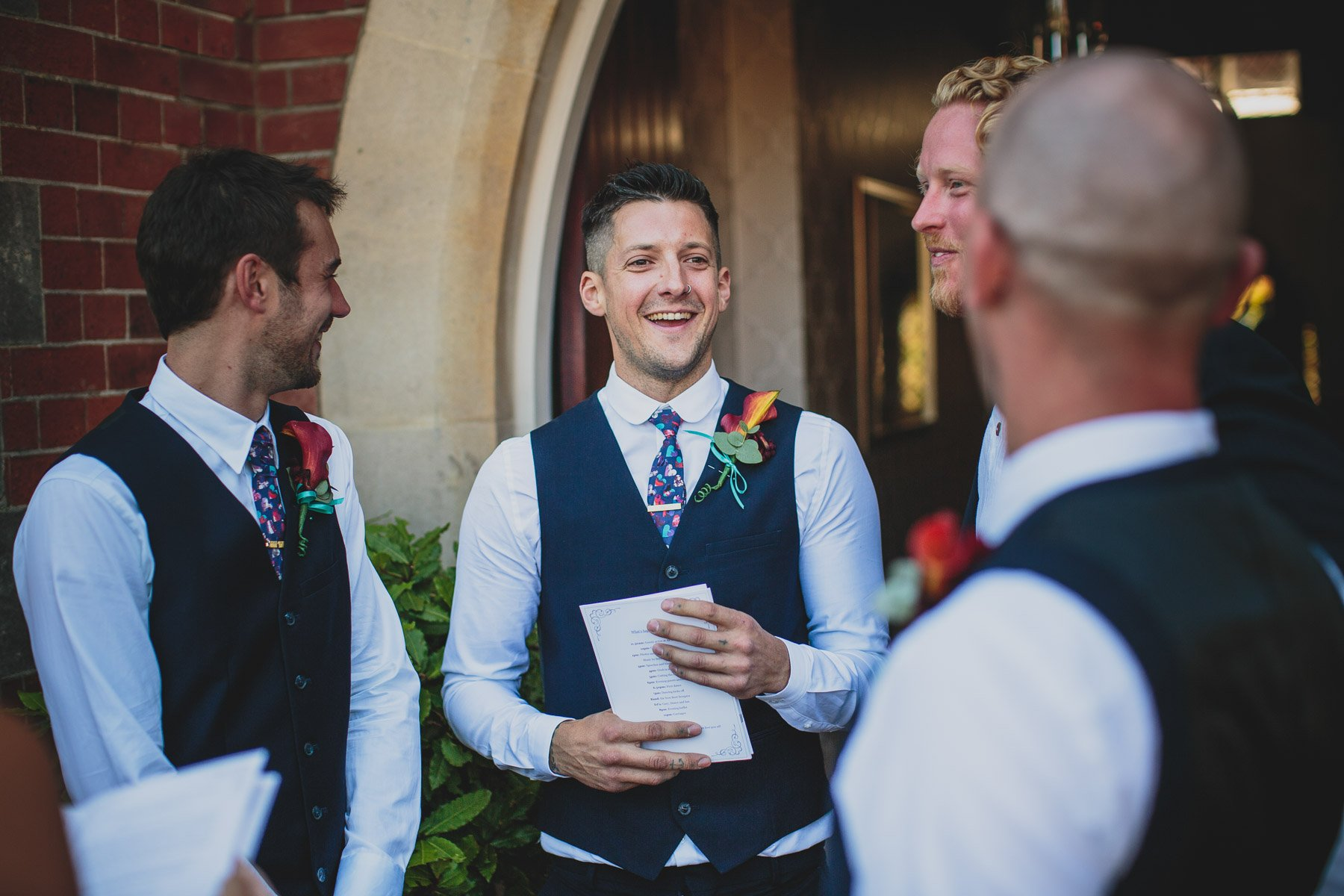 eastbourne-wedding-photography-hannah-tom-017