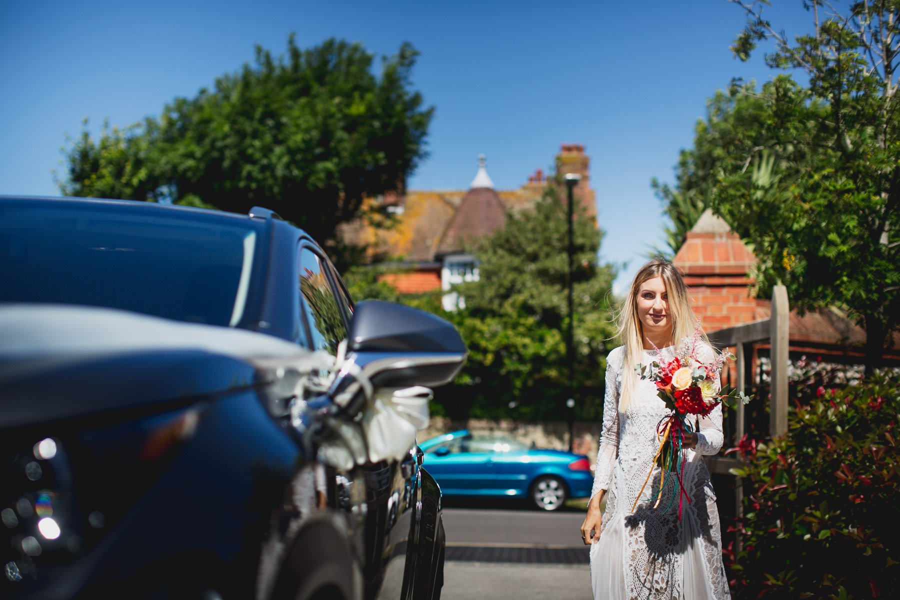 eastbourne-wedding-photography-hannah-tom-018