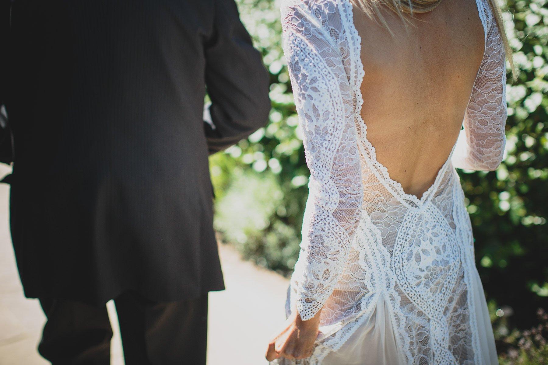 eastbourne-wedding-photography-hannah-tom-019