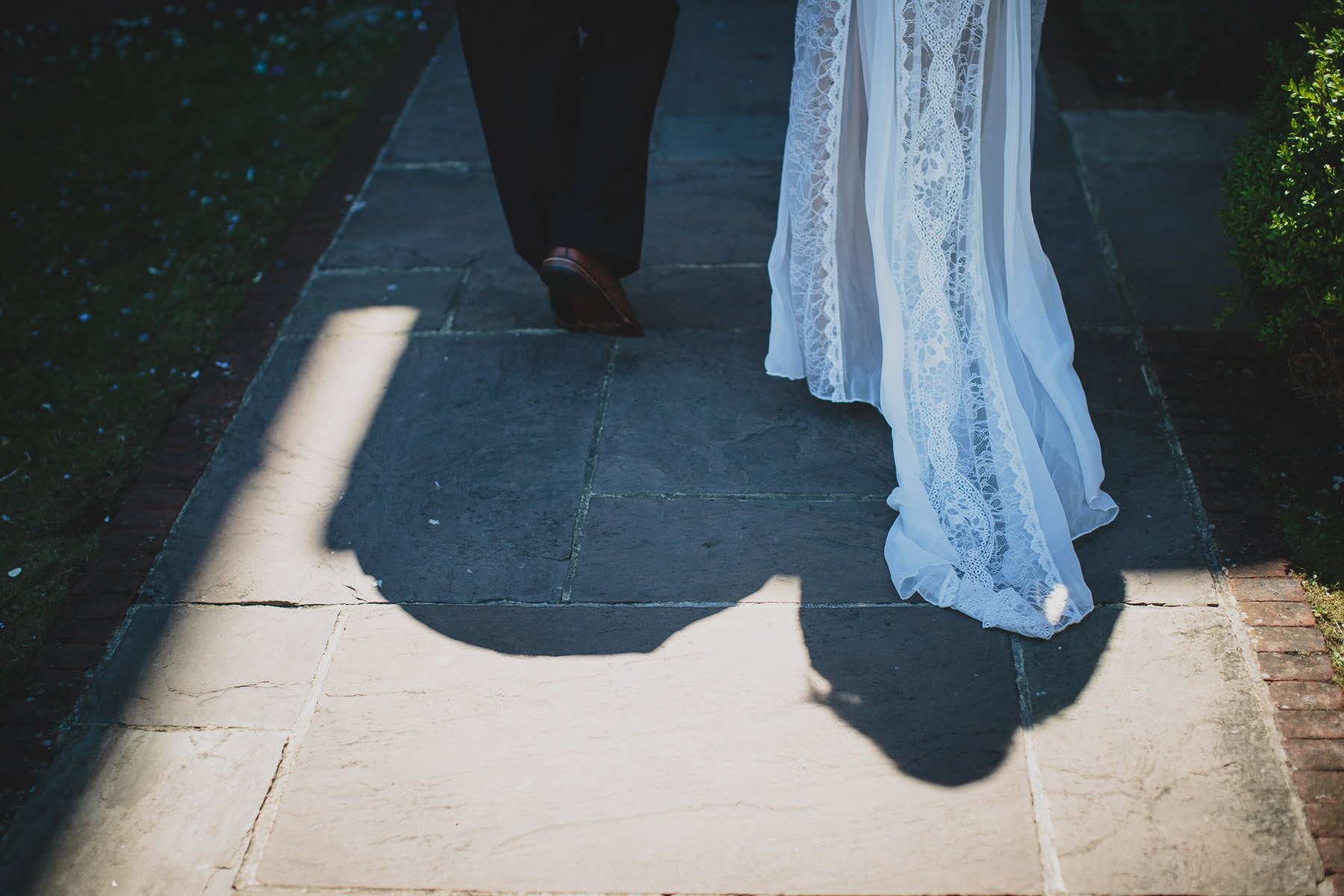 eastbourne-wedding-photography-hannah-tom-020