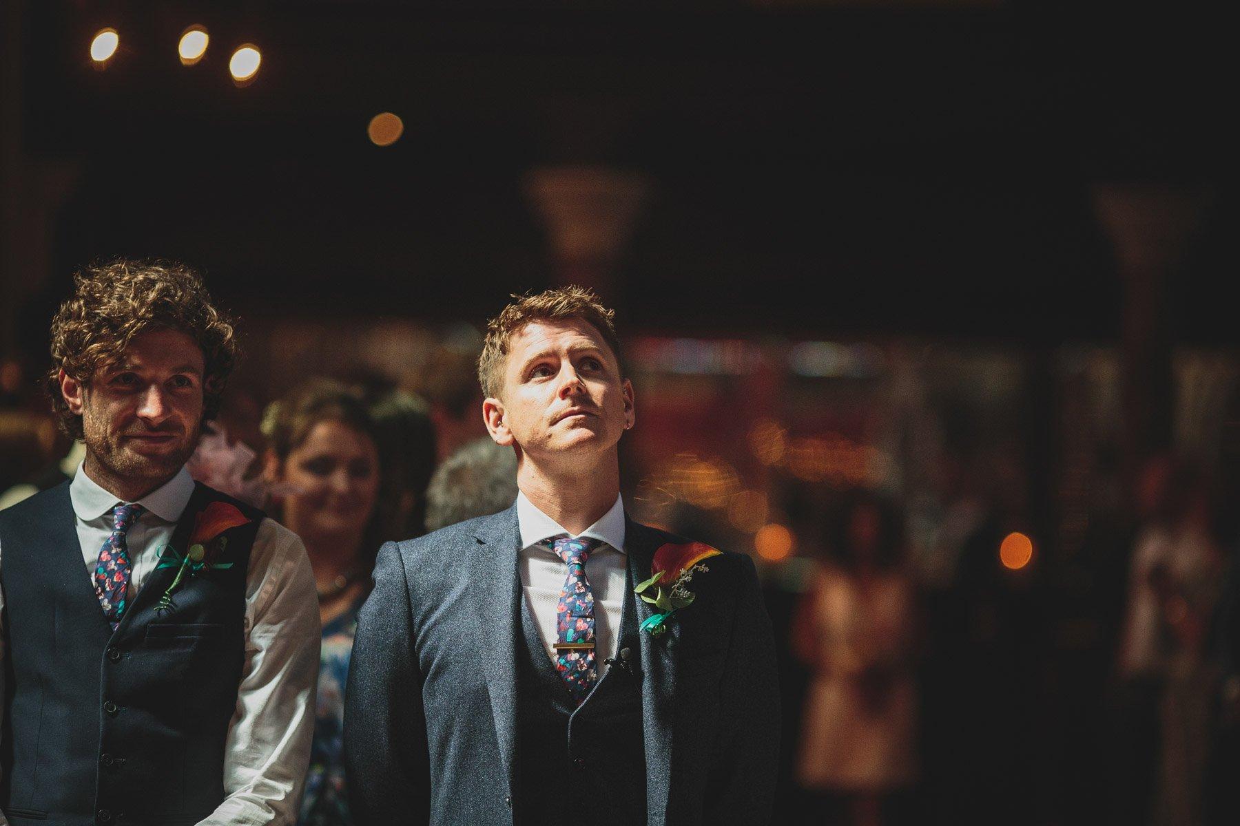 eastbourne-wedding-photography-hannah-tom-021
