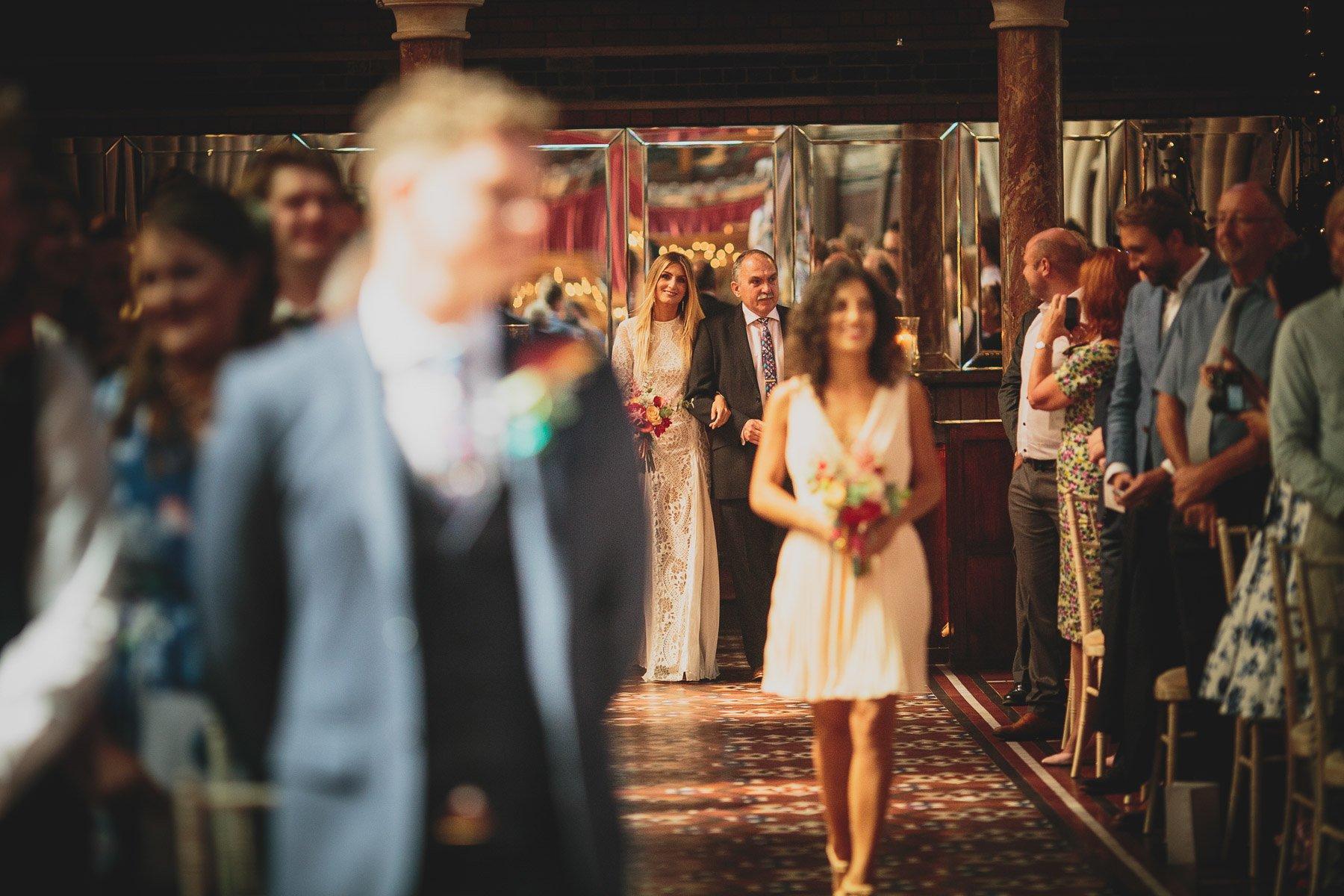 eastbourne-wedding-photography-hannah-tom-022
