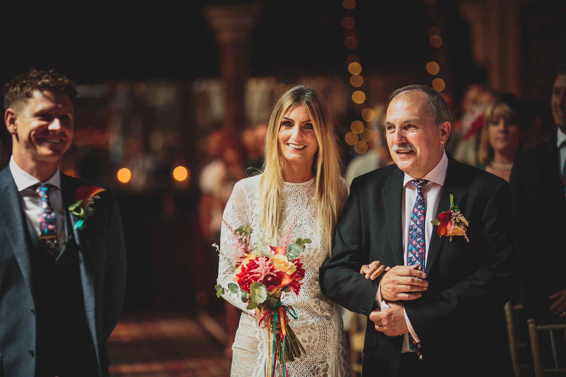 eastbourne-wedding-photography-hannah-tom-023