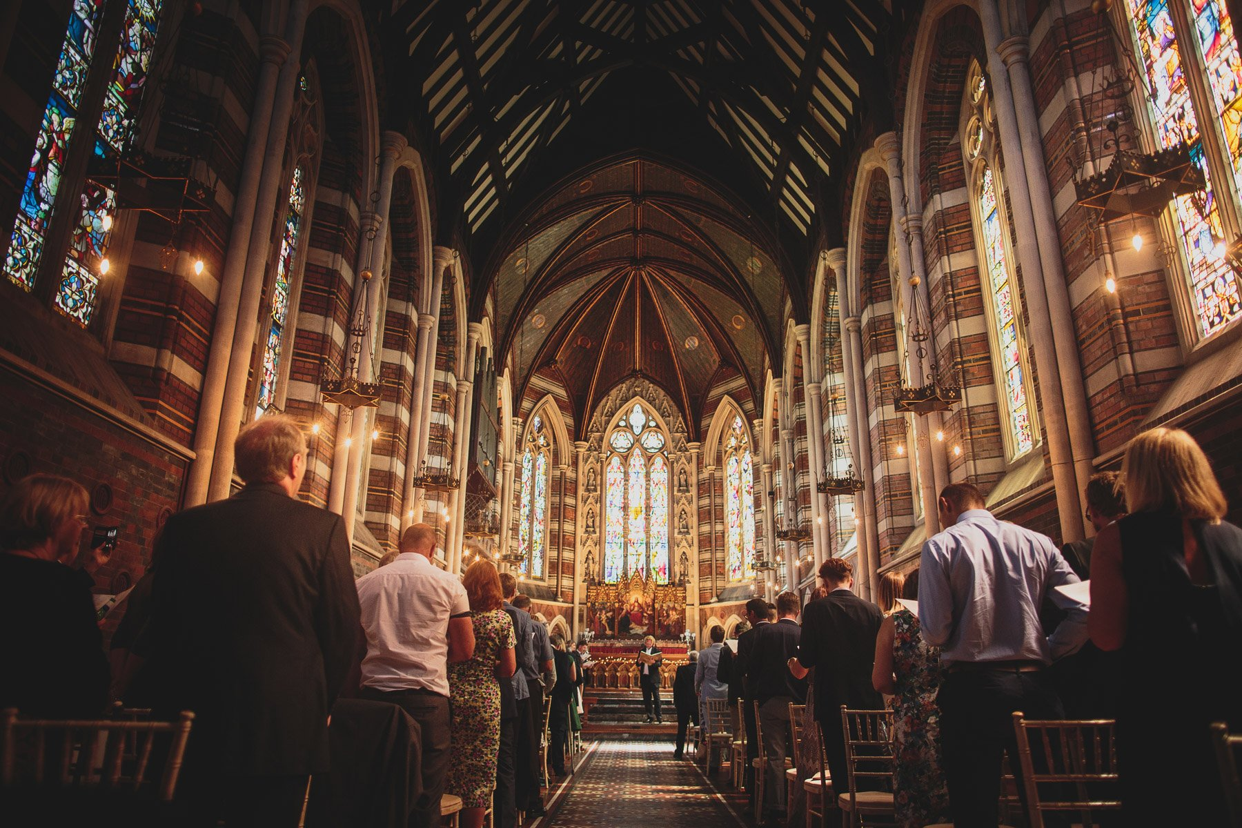 eastbourne-wedding-photography-hannah-tom-024