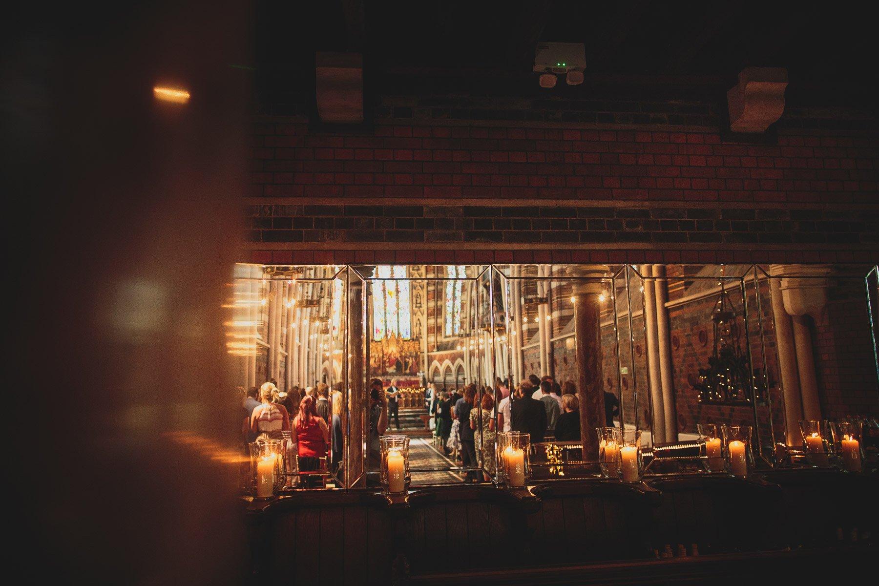 eastbourne-wedding-photography-hannah-tom-025