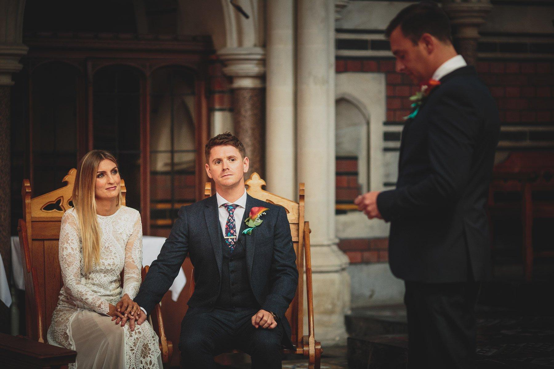 eastbourne-wedding-photography-hannah-tom-026