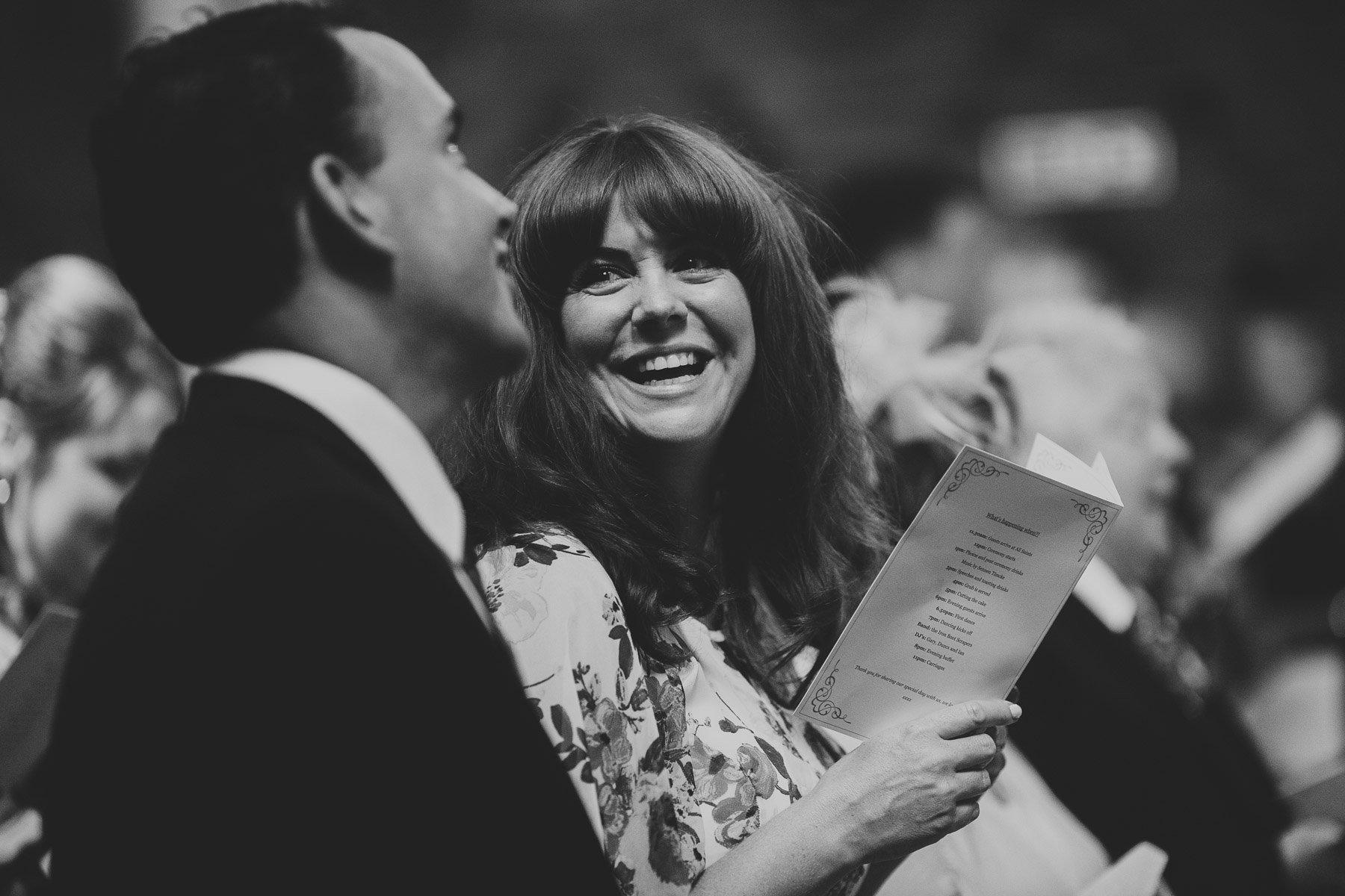 eastbourne-wedding-photography-hannah-tom-028