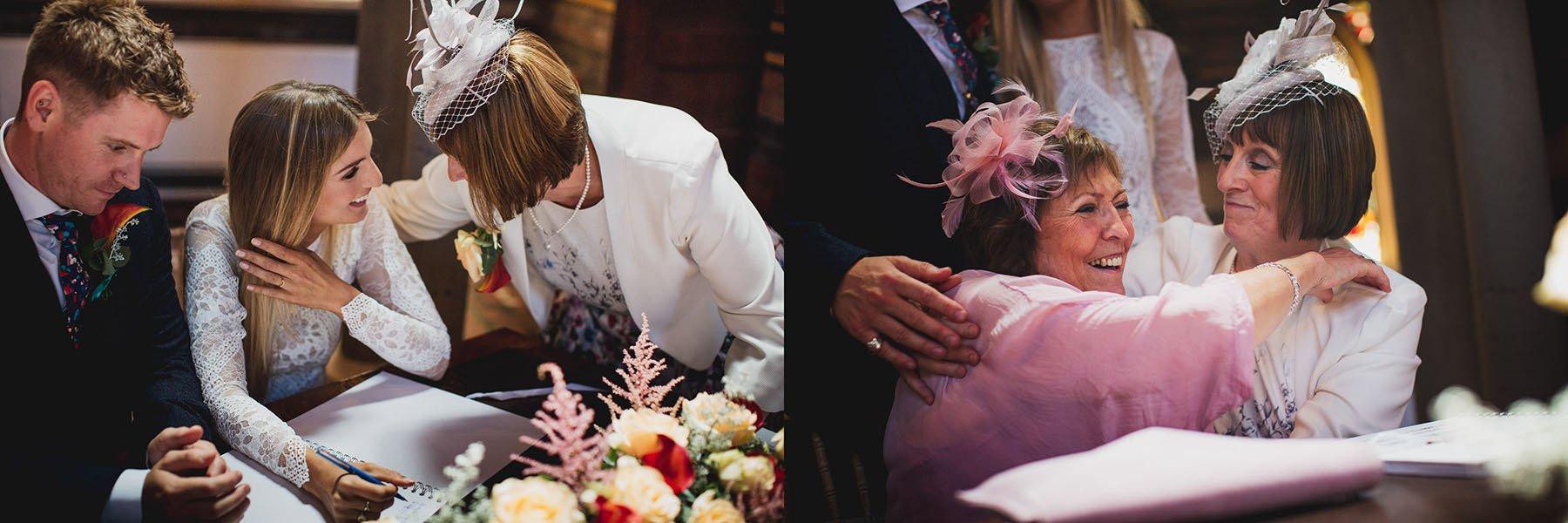 eastbourne-wedding-photography-hannah-tom-030