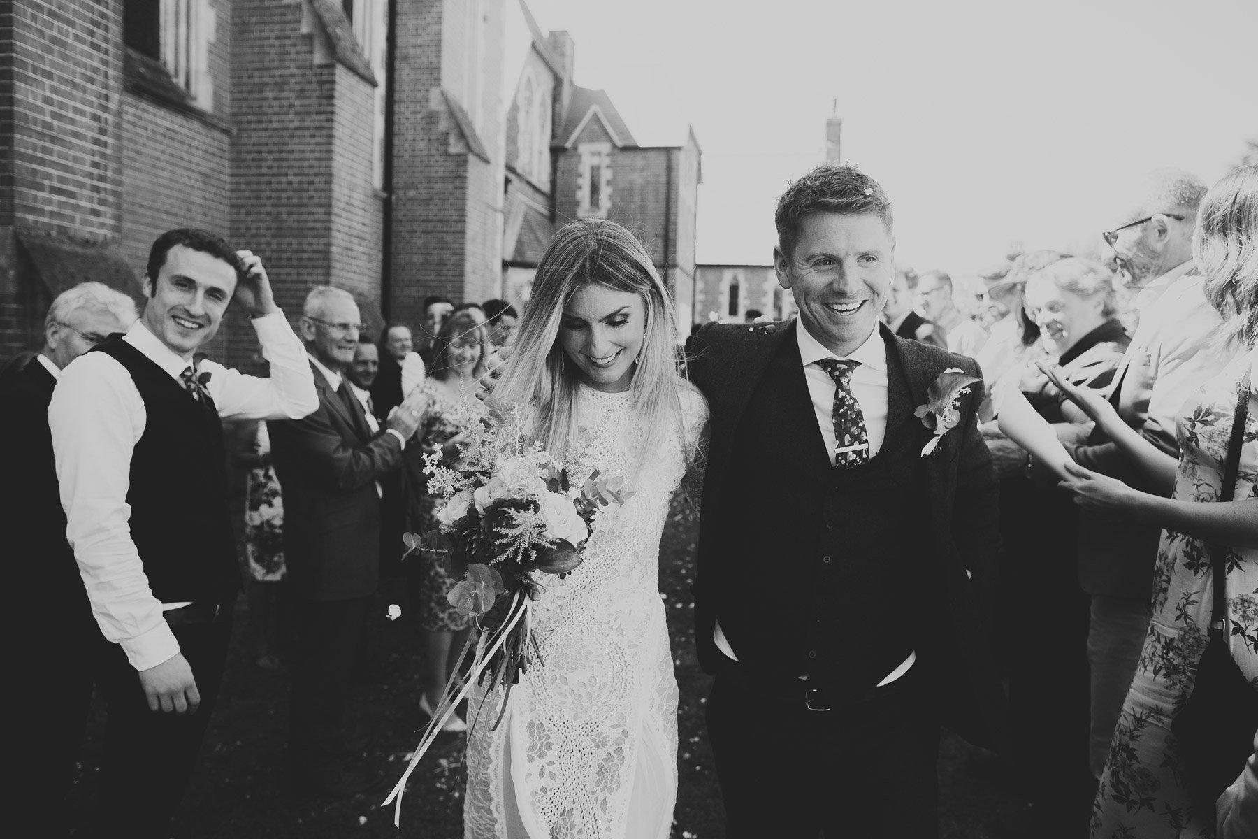 eastbourne-wedding-photography-hannah-tom-034
