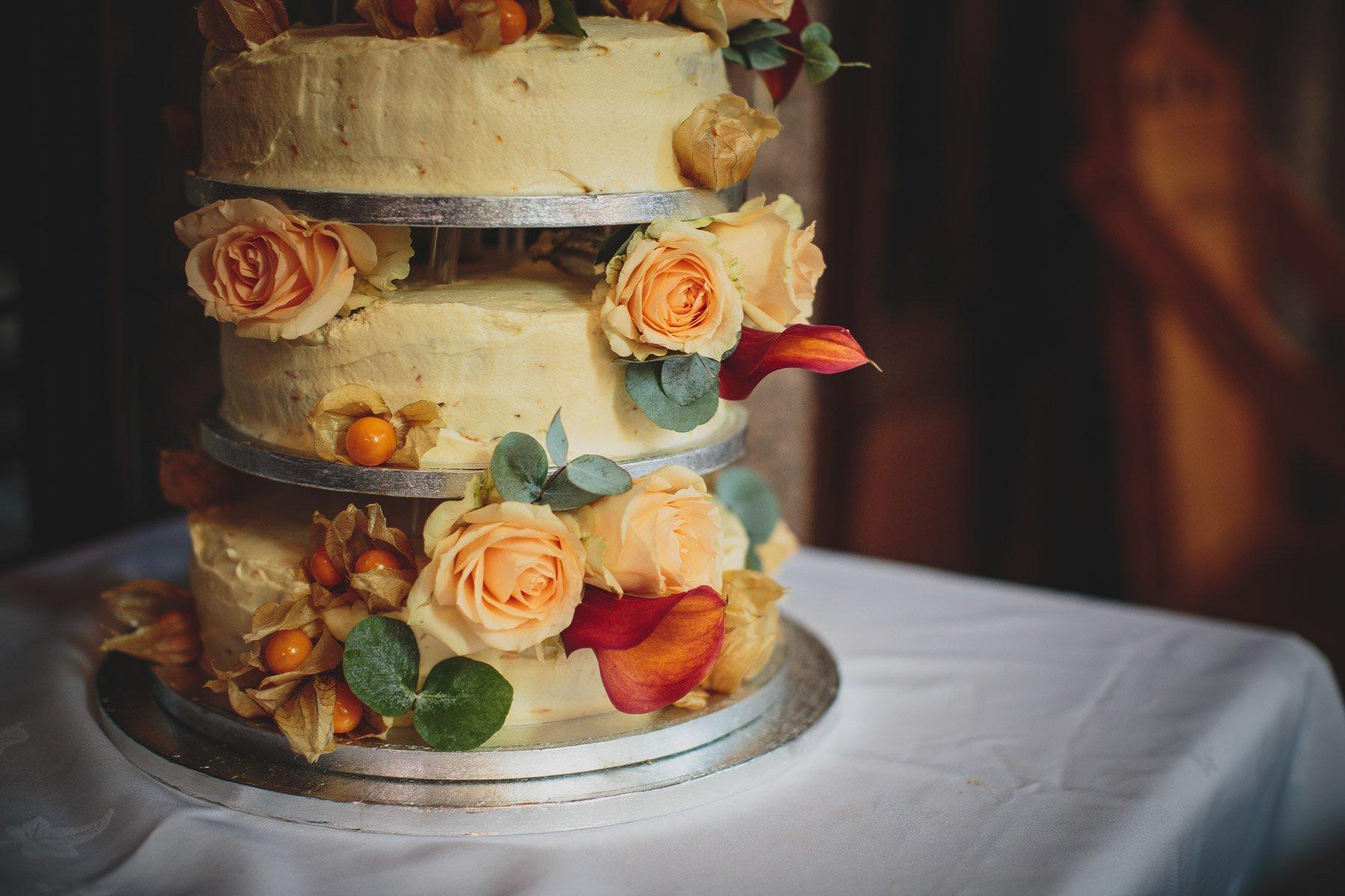 eastbourne-wedding-photography-hannah-tom-043
