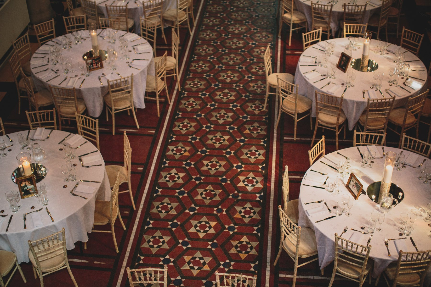 eastbourne-wedding-photography-hannah-tom-047