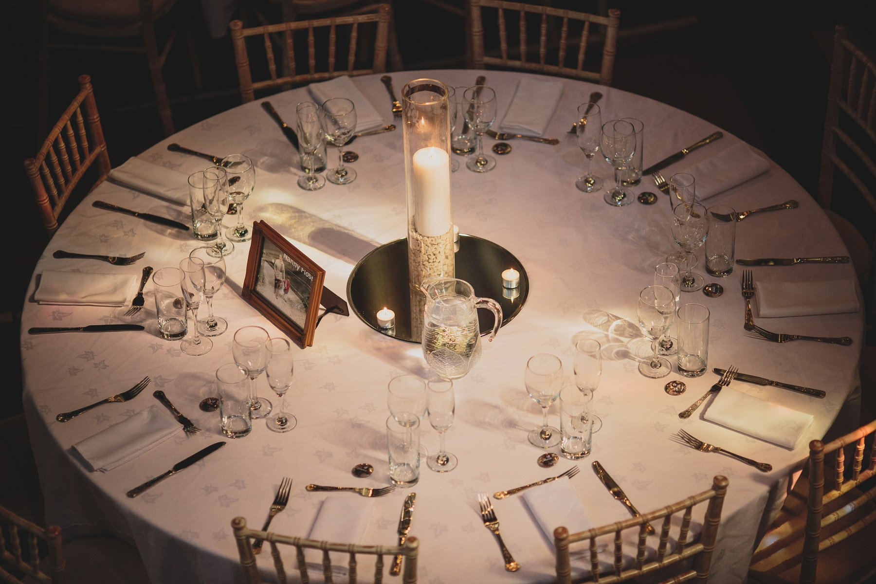 eastbourne-wedding-photography-hannah-tom-048
