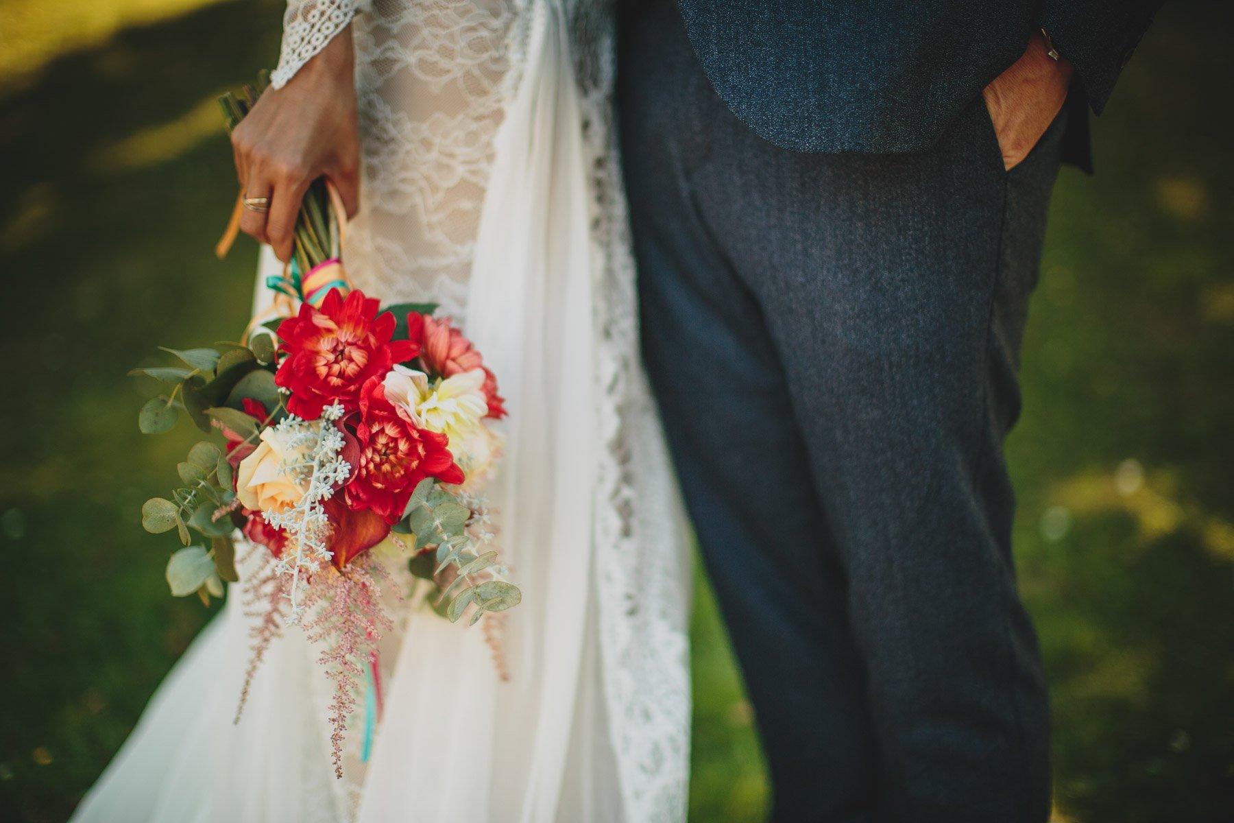 eastbourne-wedding-photography-hannah-tom-051