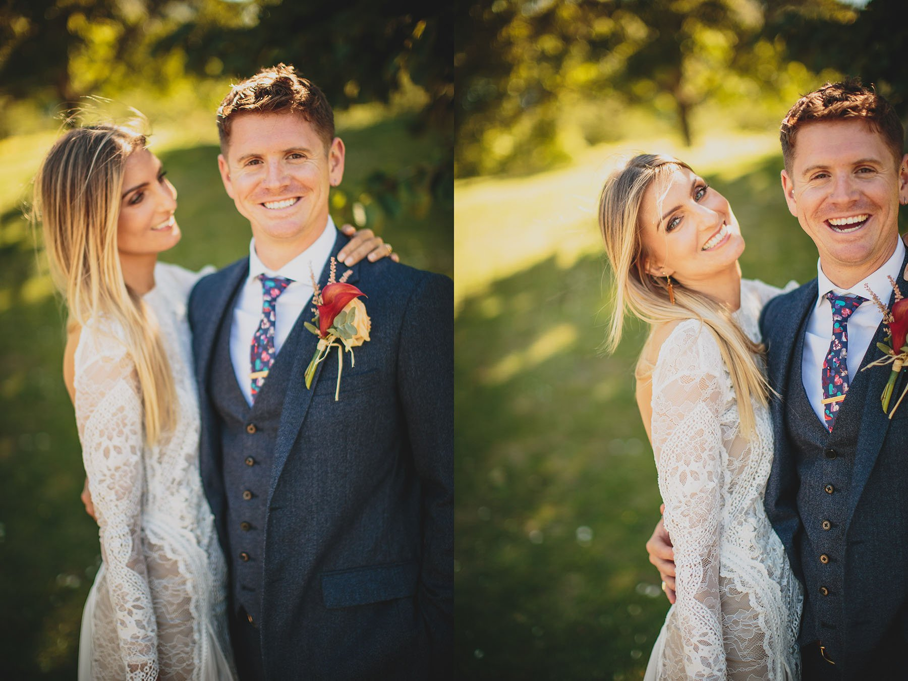 eastbourne-wedding-photography-hannah-tom-052