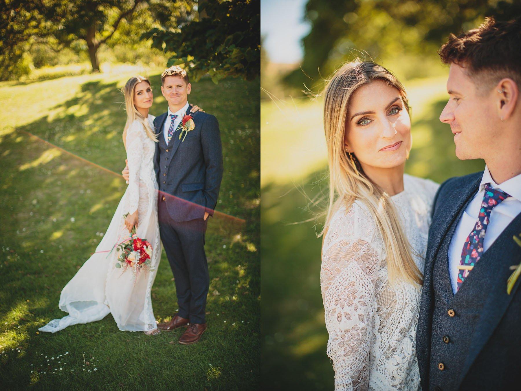 eastbourne-wedding-photography-hannah-tom-053
