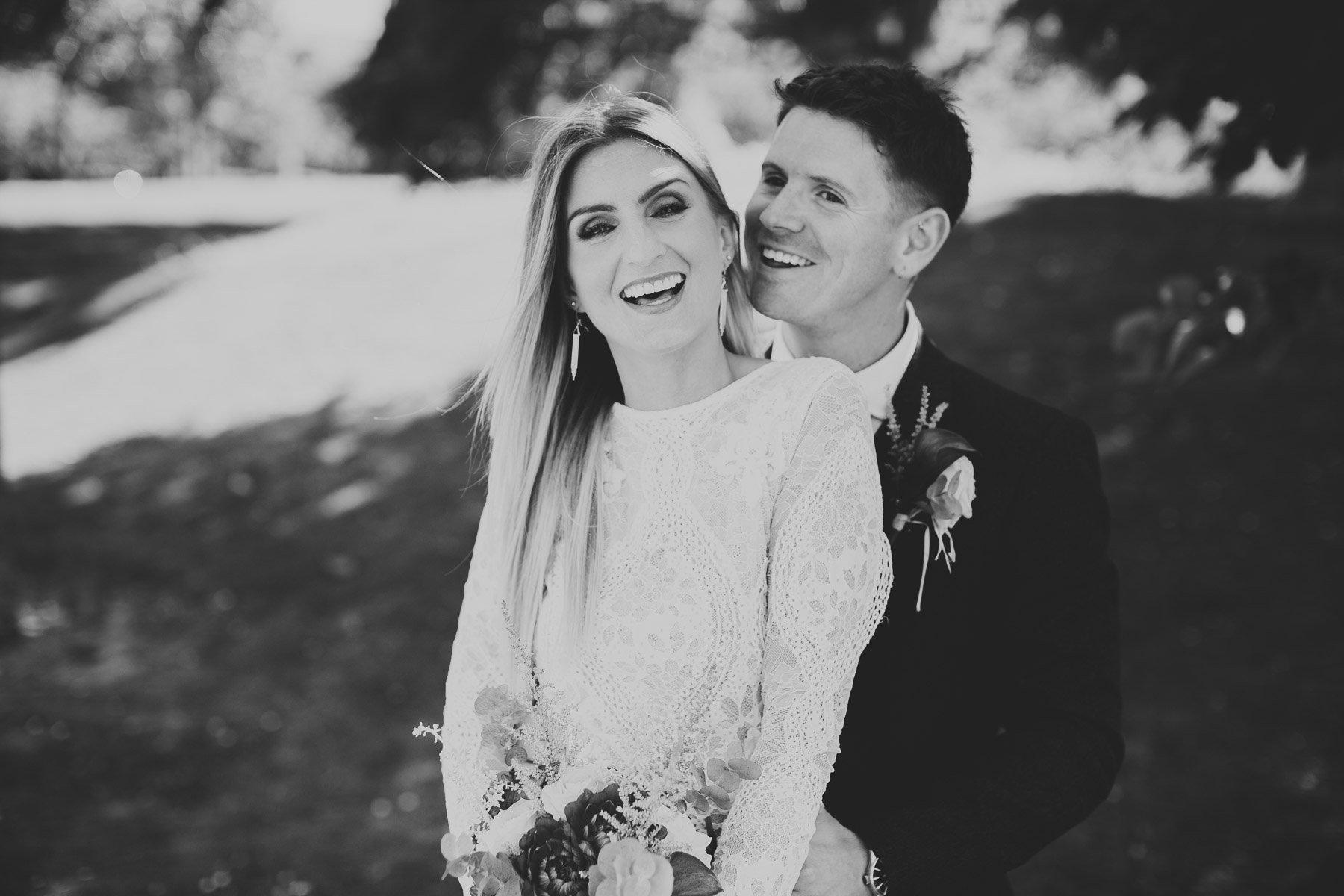 eastbourne-wedding-photography-hannah-tom-054